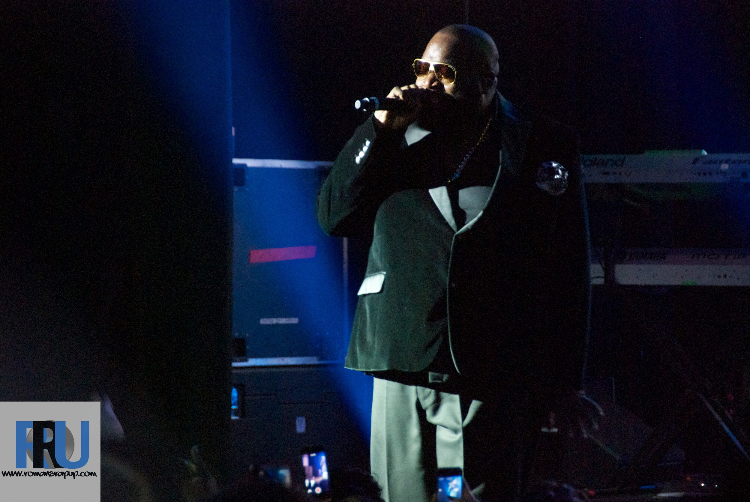 Rick Ross Boston 11-14 12.jpg