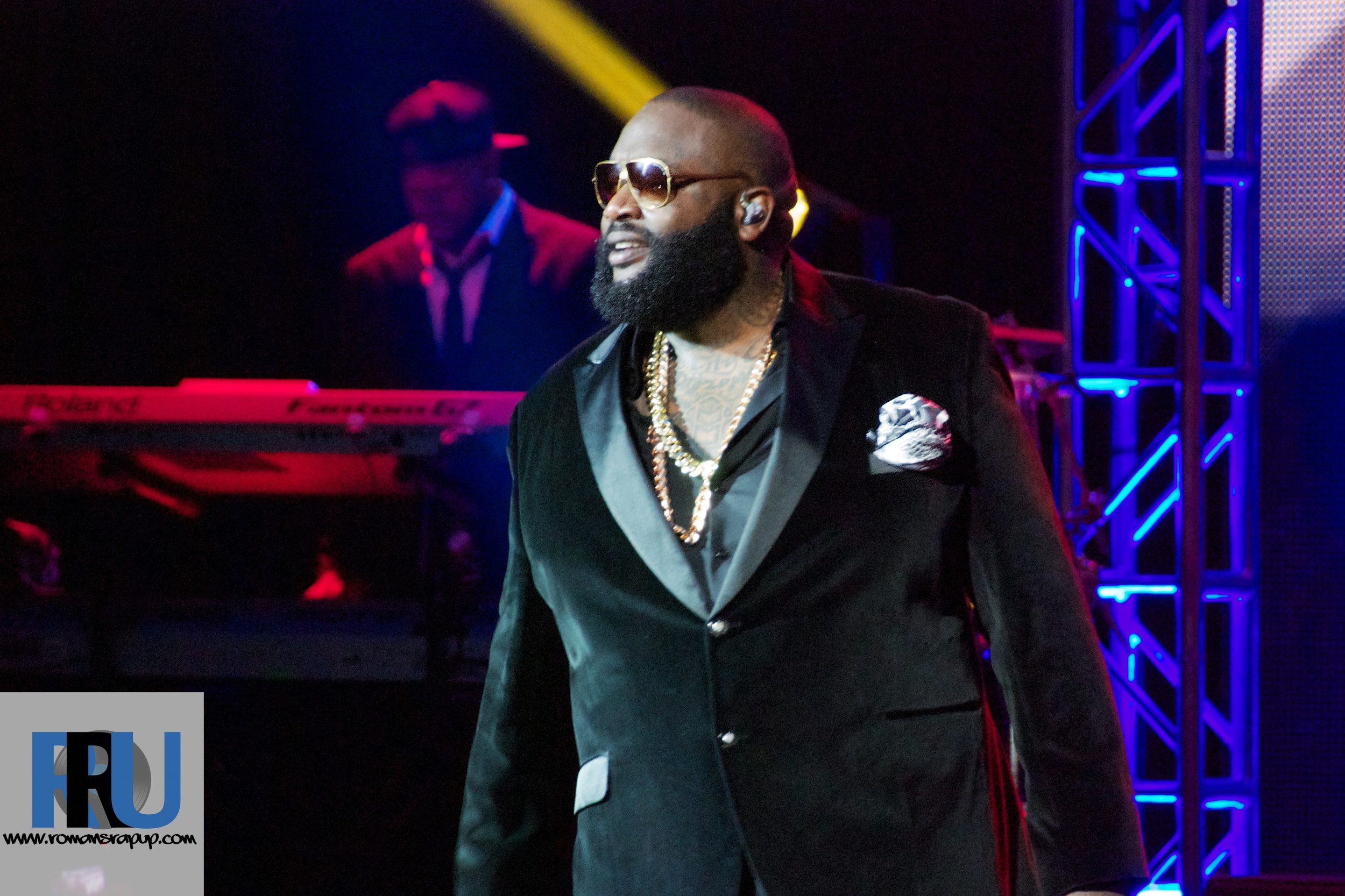 Rick Ross Boston 11-14 14.jpg
