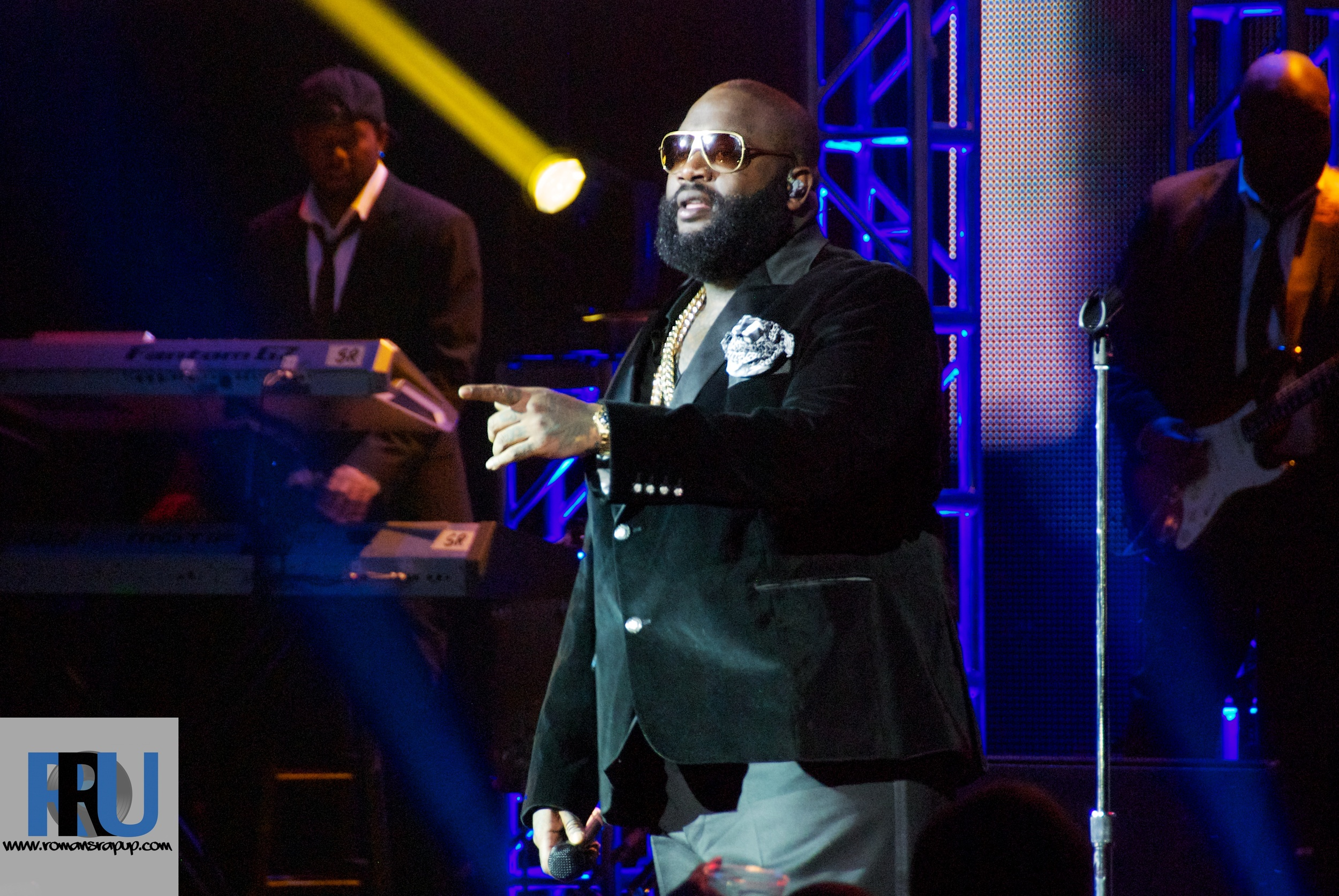 Rick Ross Boston 11-14 15.jpg