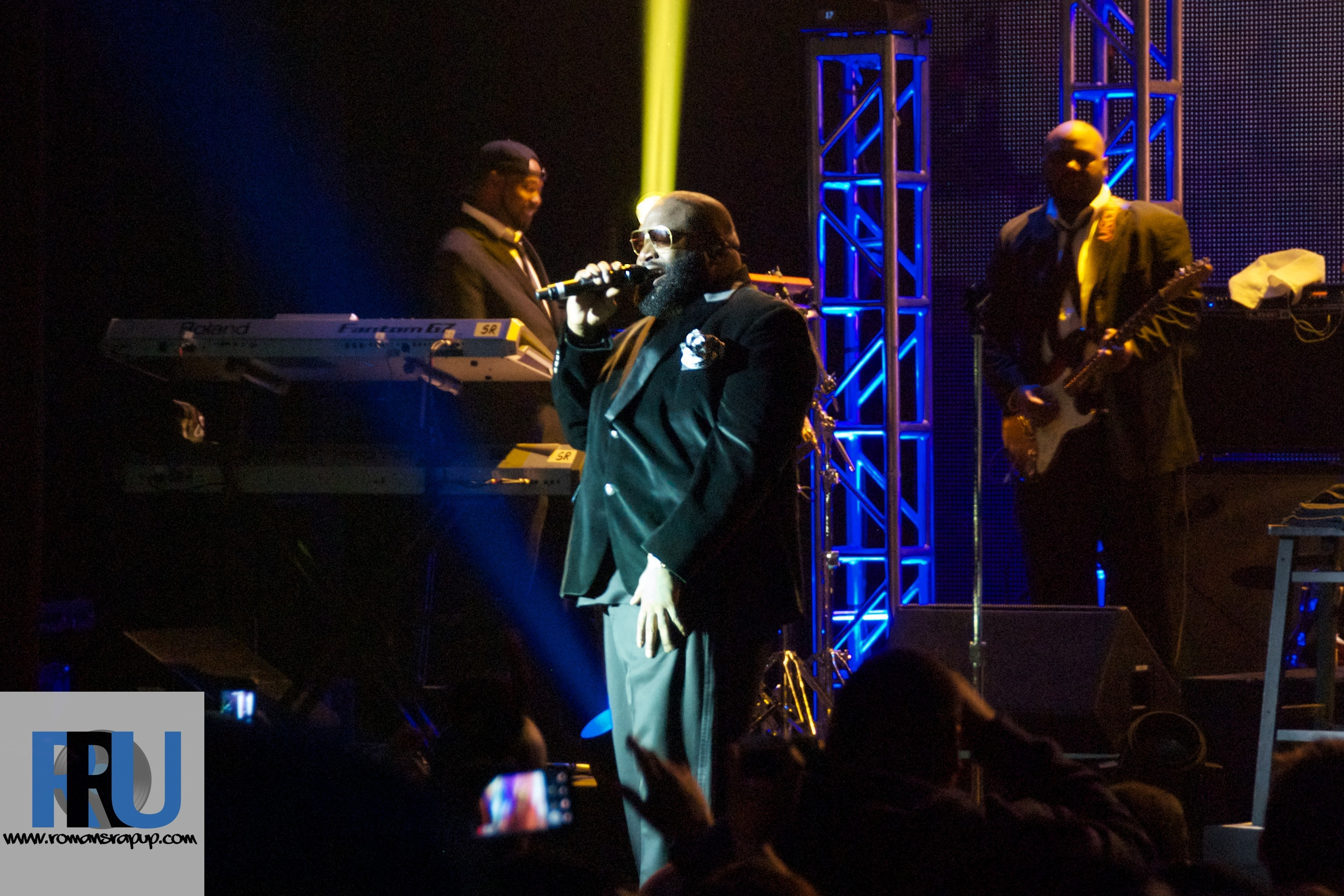 Rick Ross Boston 11-14 18.jpg