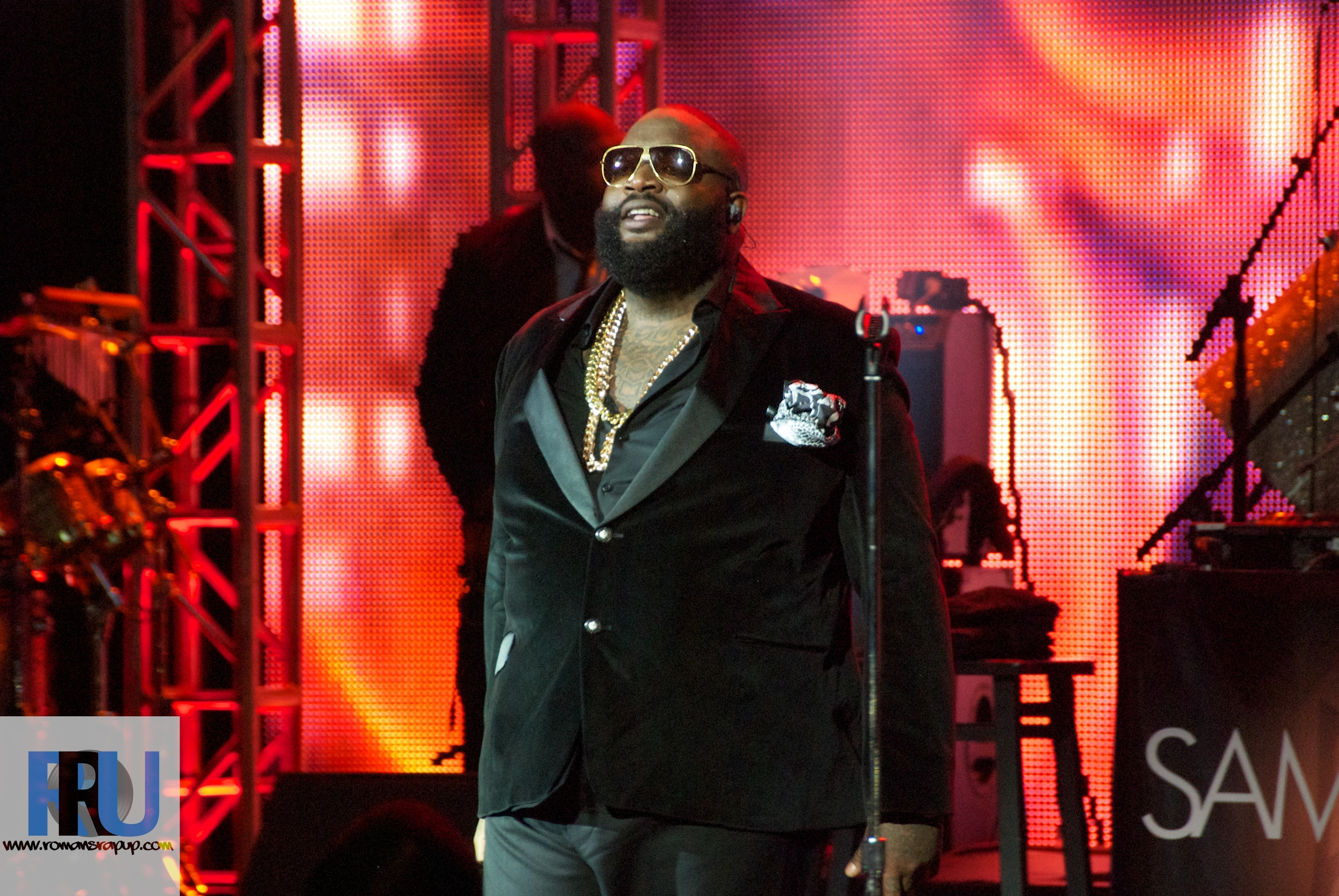 Rick Ross Boston 11-14 21.jpg