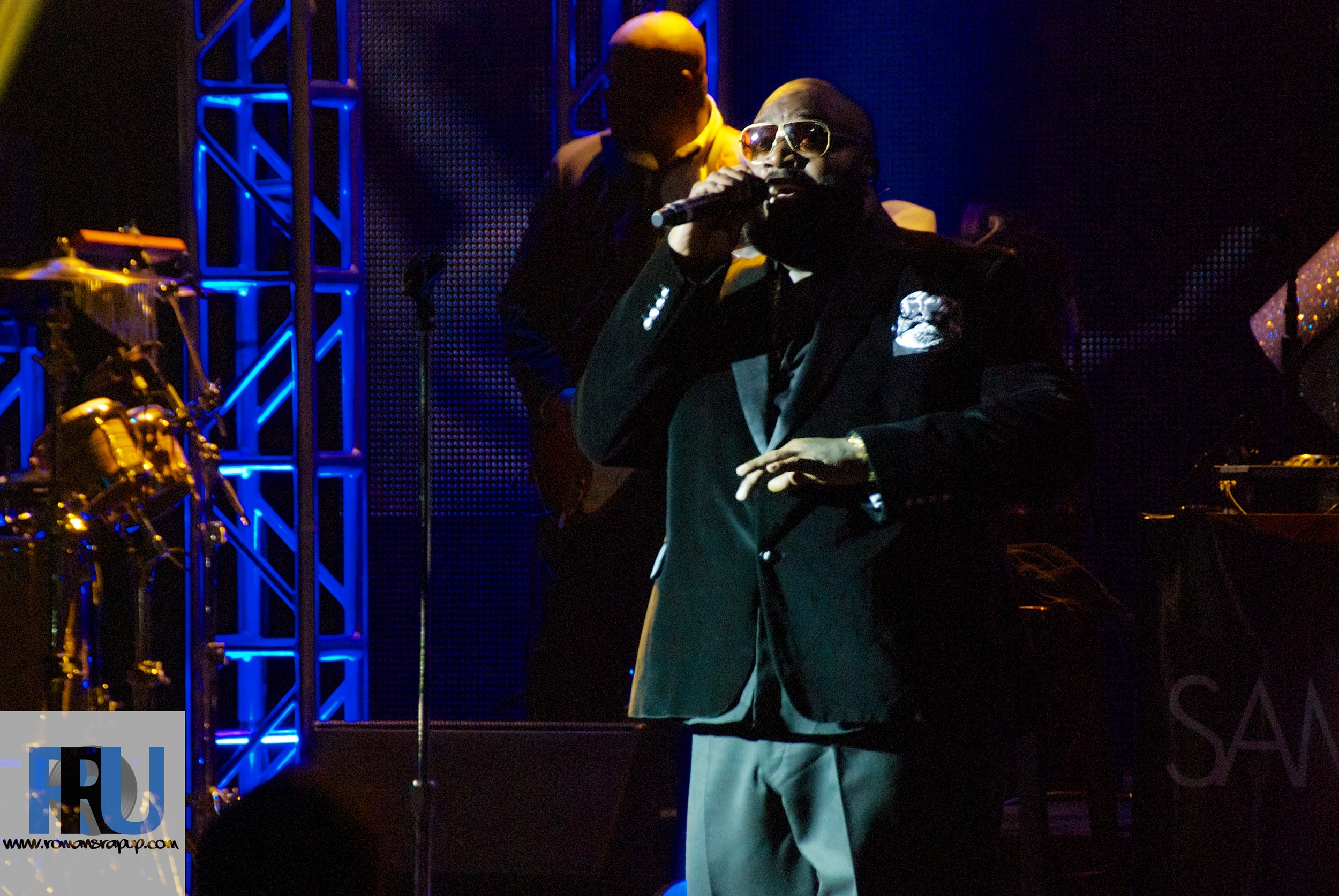 Rick Ross Boston 11-14 23.jpg