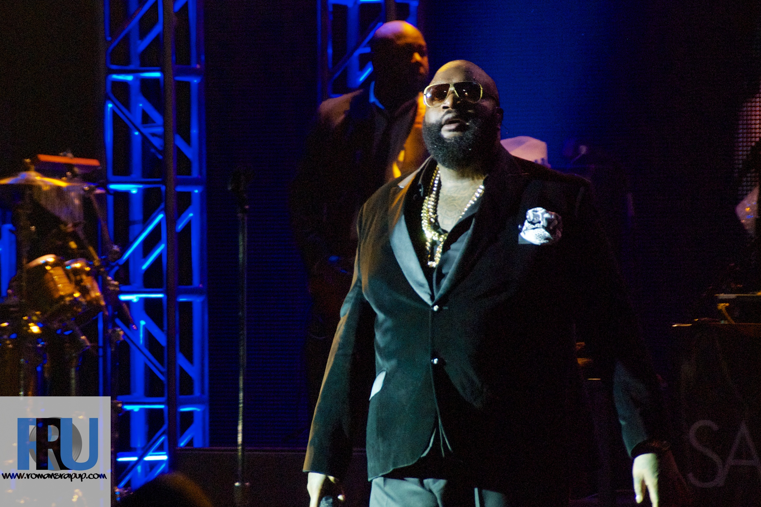 Rick Ross Boston 11-14 24.jpg