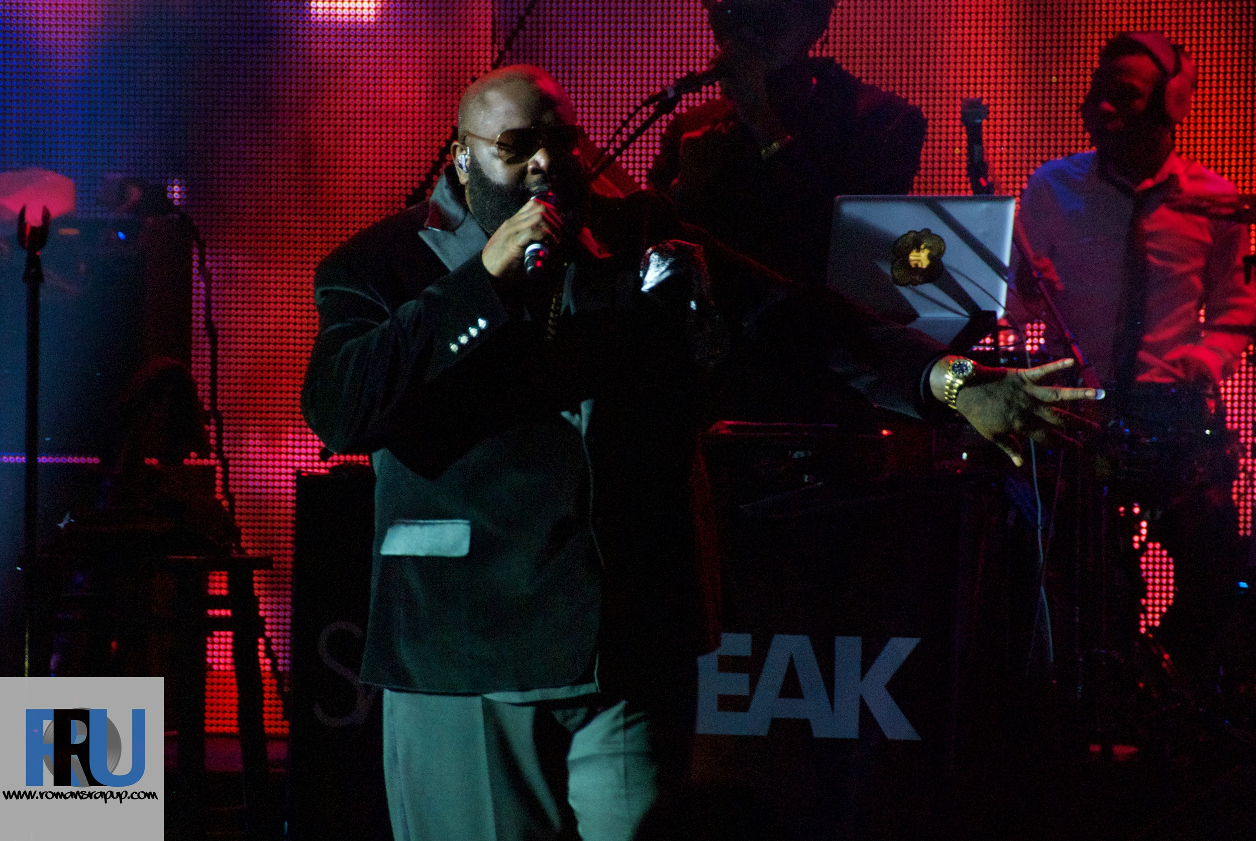Rick Ross Boston 11-14 27.jpg