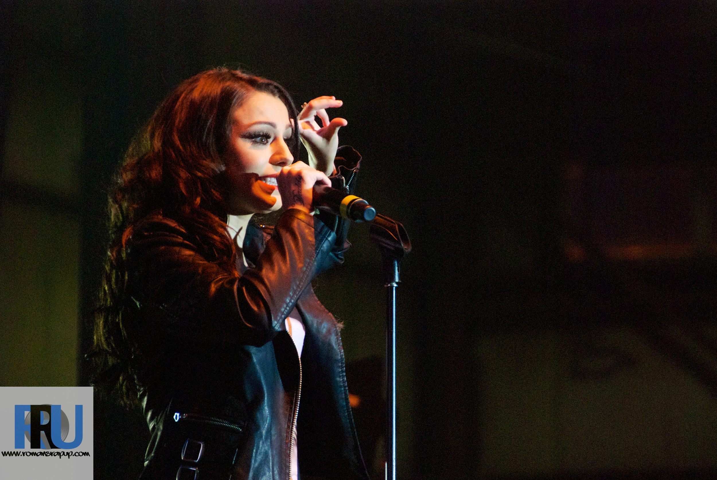 Cher Lloyd Topsfield Fair 10-12-13 10.jpg