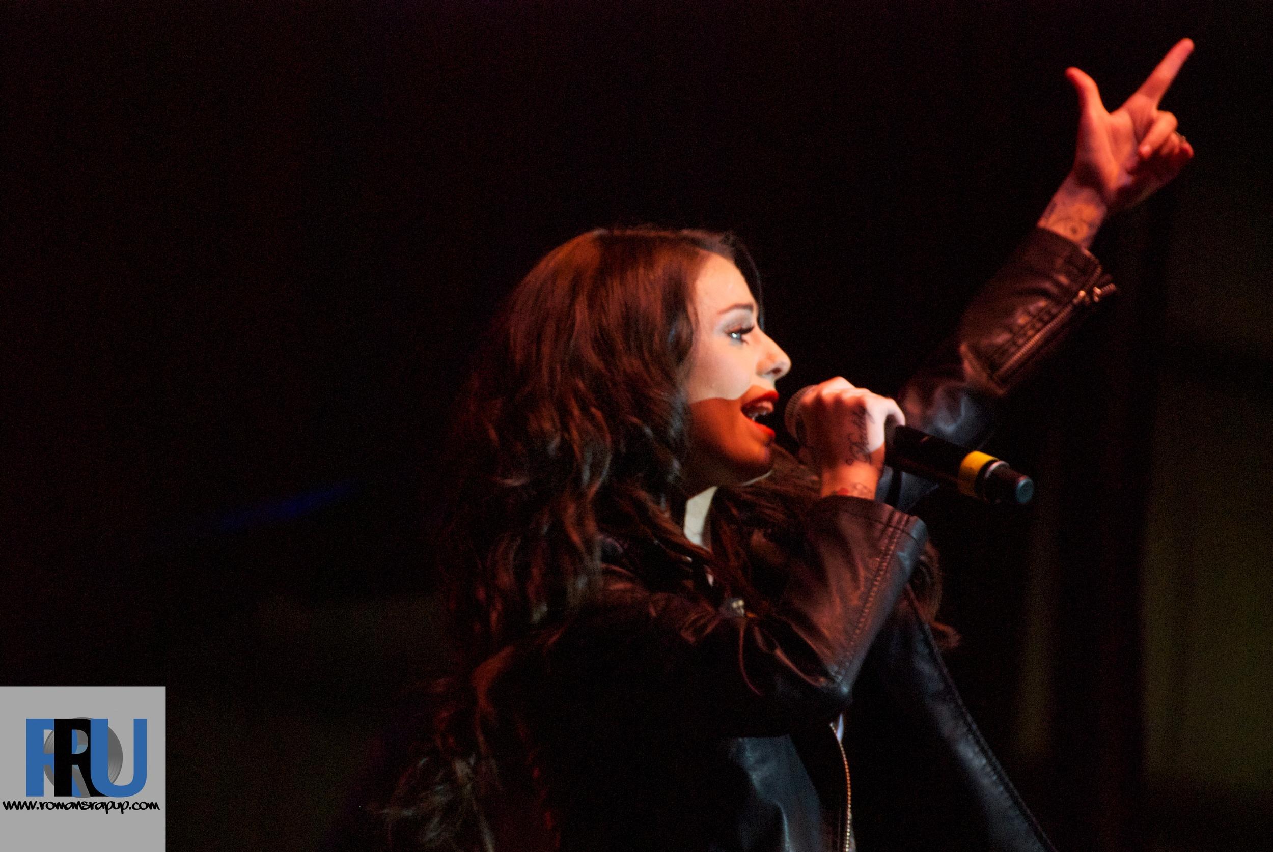 Cher Lloyd Topsfield Fair 10-12-13 12.jpg
