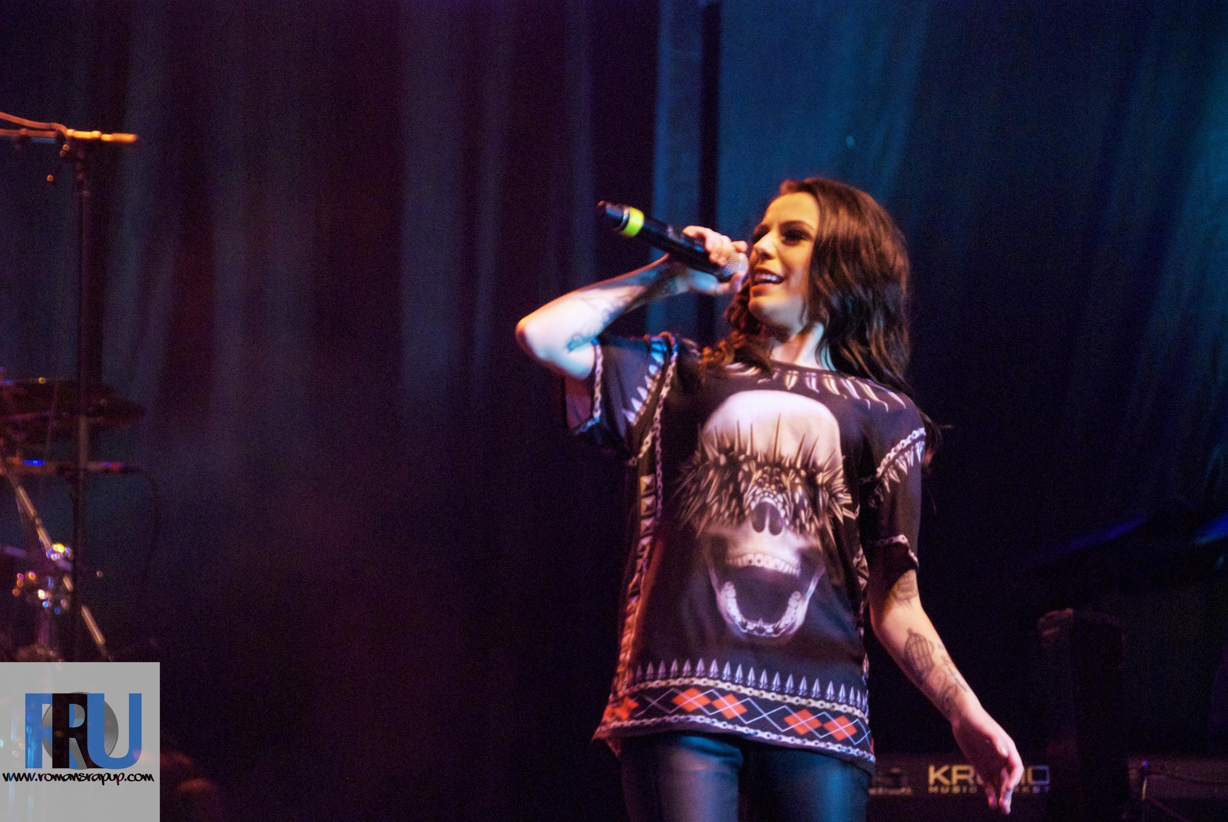 Cher Lloyd Topsfield Fair 10-12-13 23.jpg