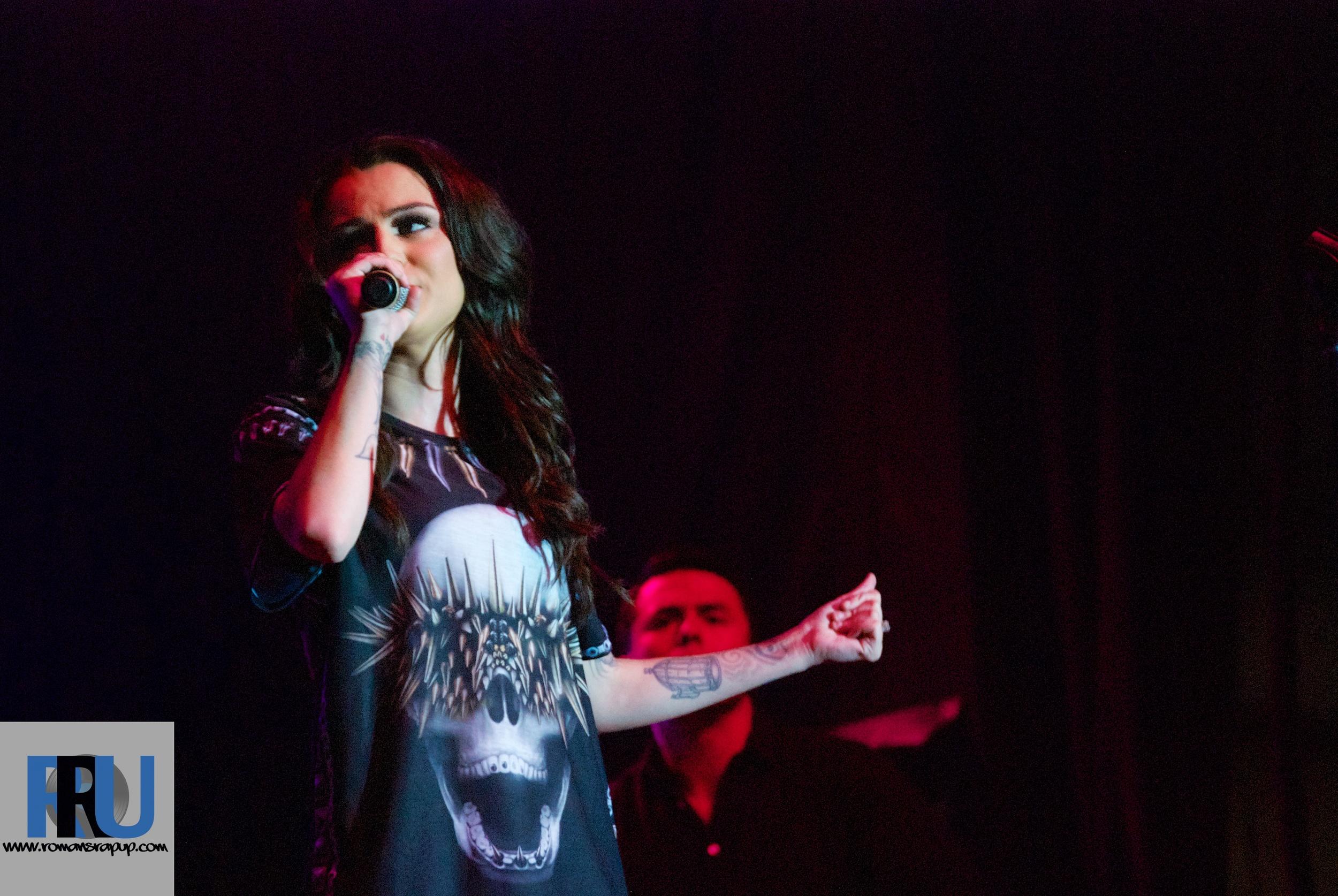 Cher Lloyd Topsfield Fair 10-12-13 24.jpg