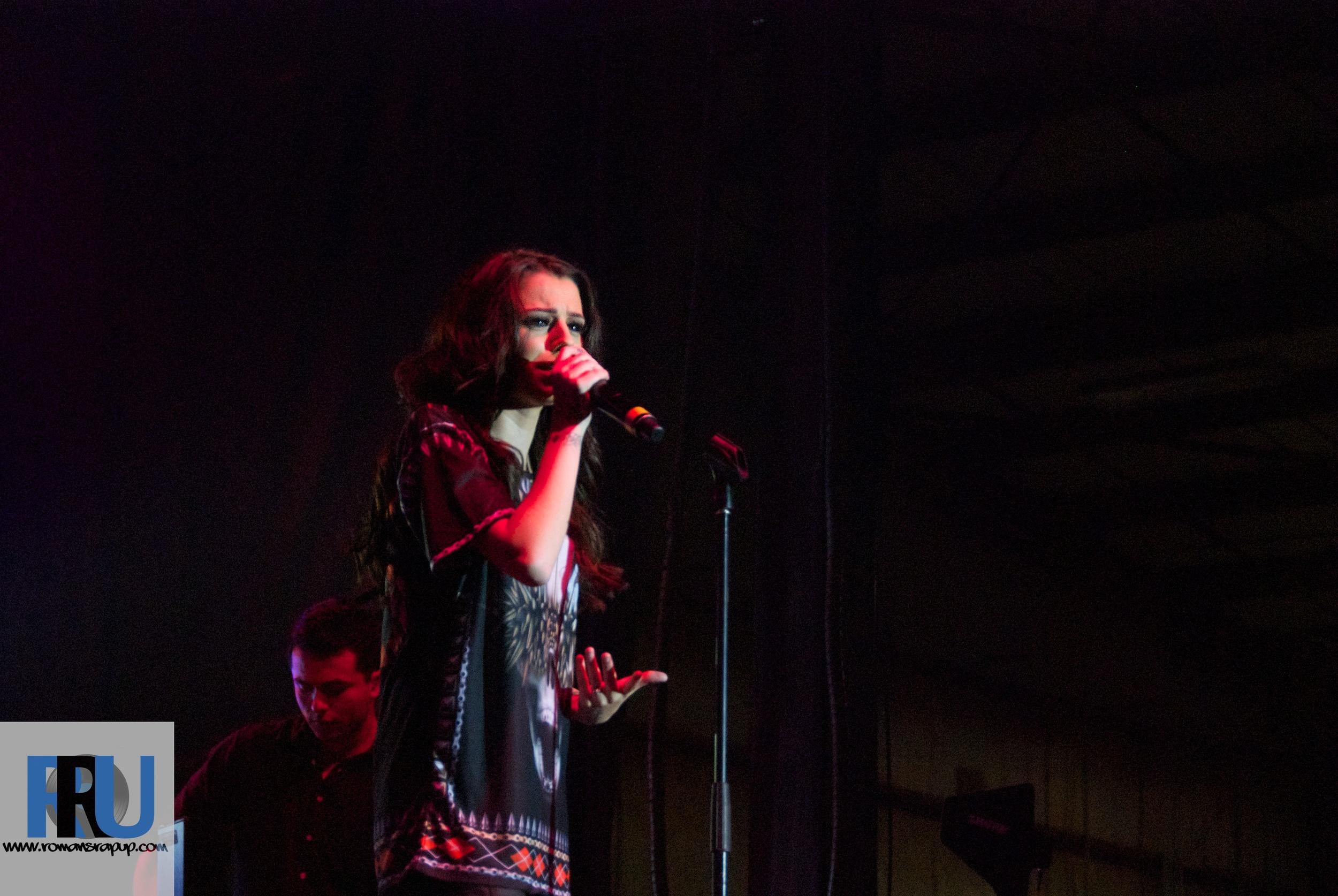 Cher Lloyd Topsfield Fair 10-12-13 26.jpg