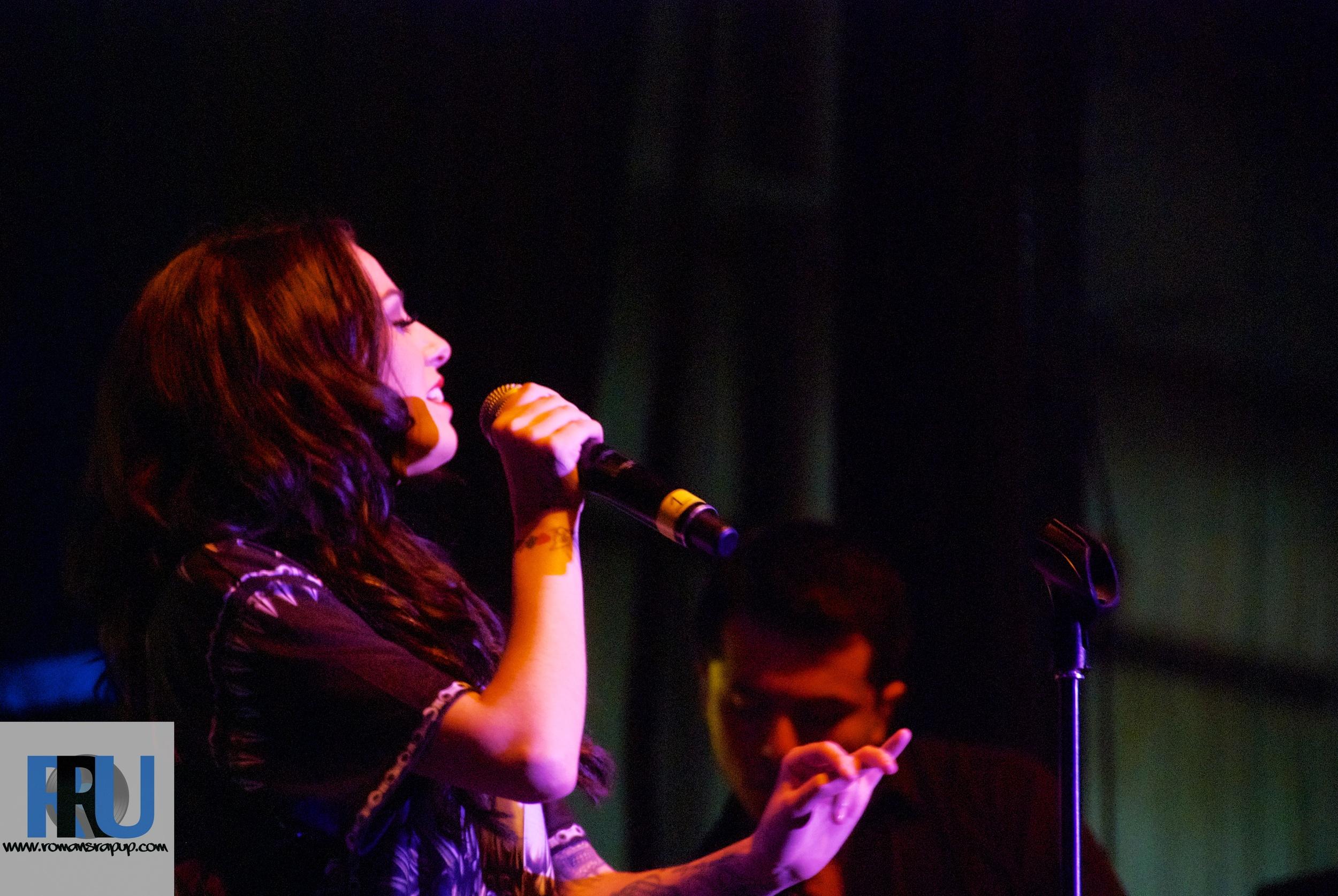 Cher Lloyd Topsfield Fair 10-12-13 34.jpg
