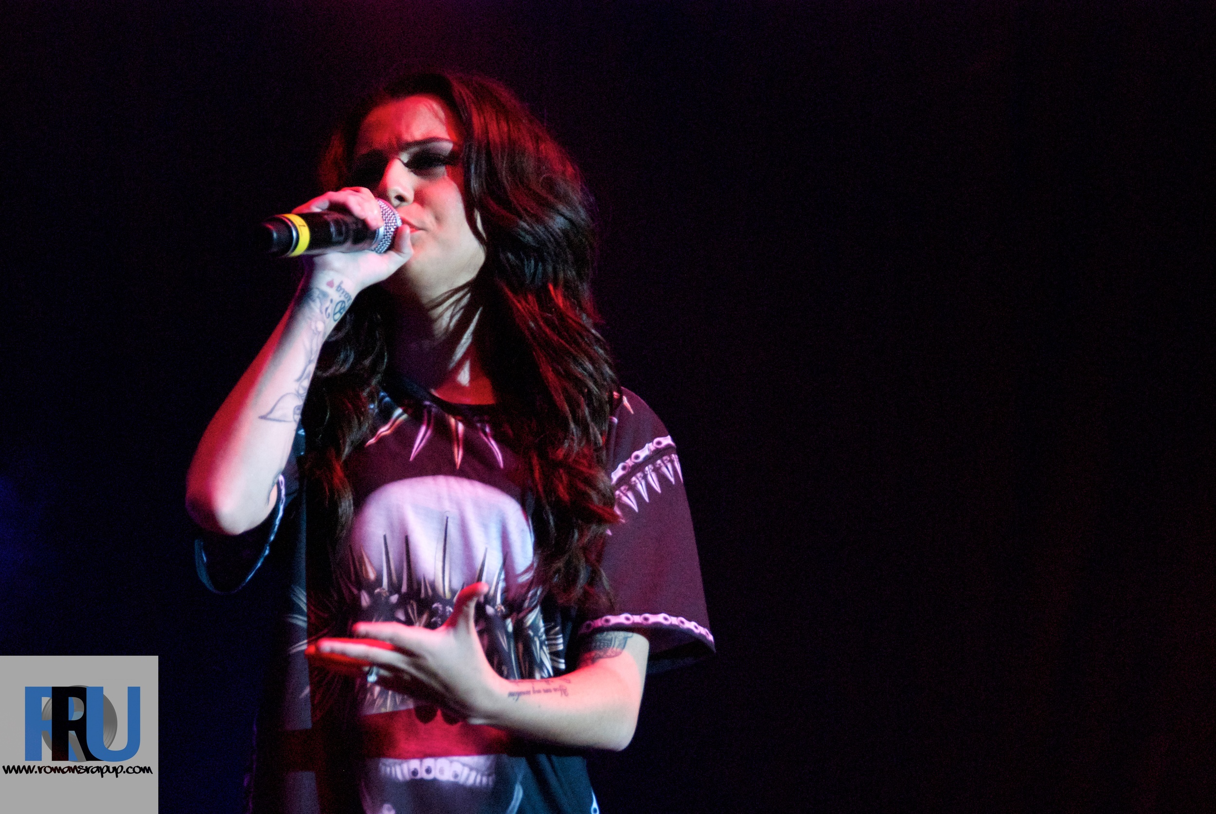Cher Lloyd Topsfield Fair 10-12-13 35.jpg