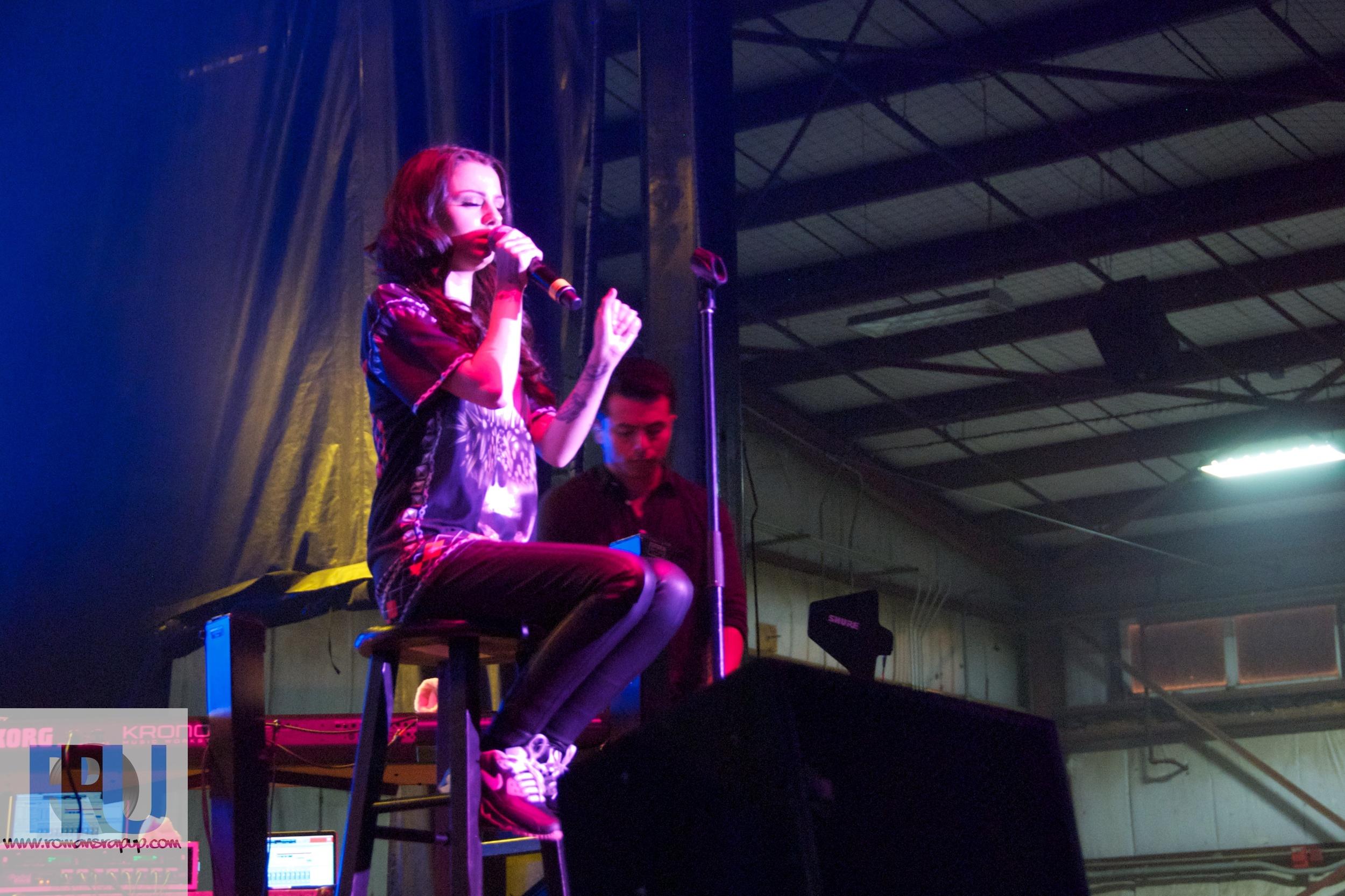Cher Lloyd Topsfield Fair 10-12-13 36.jpg
