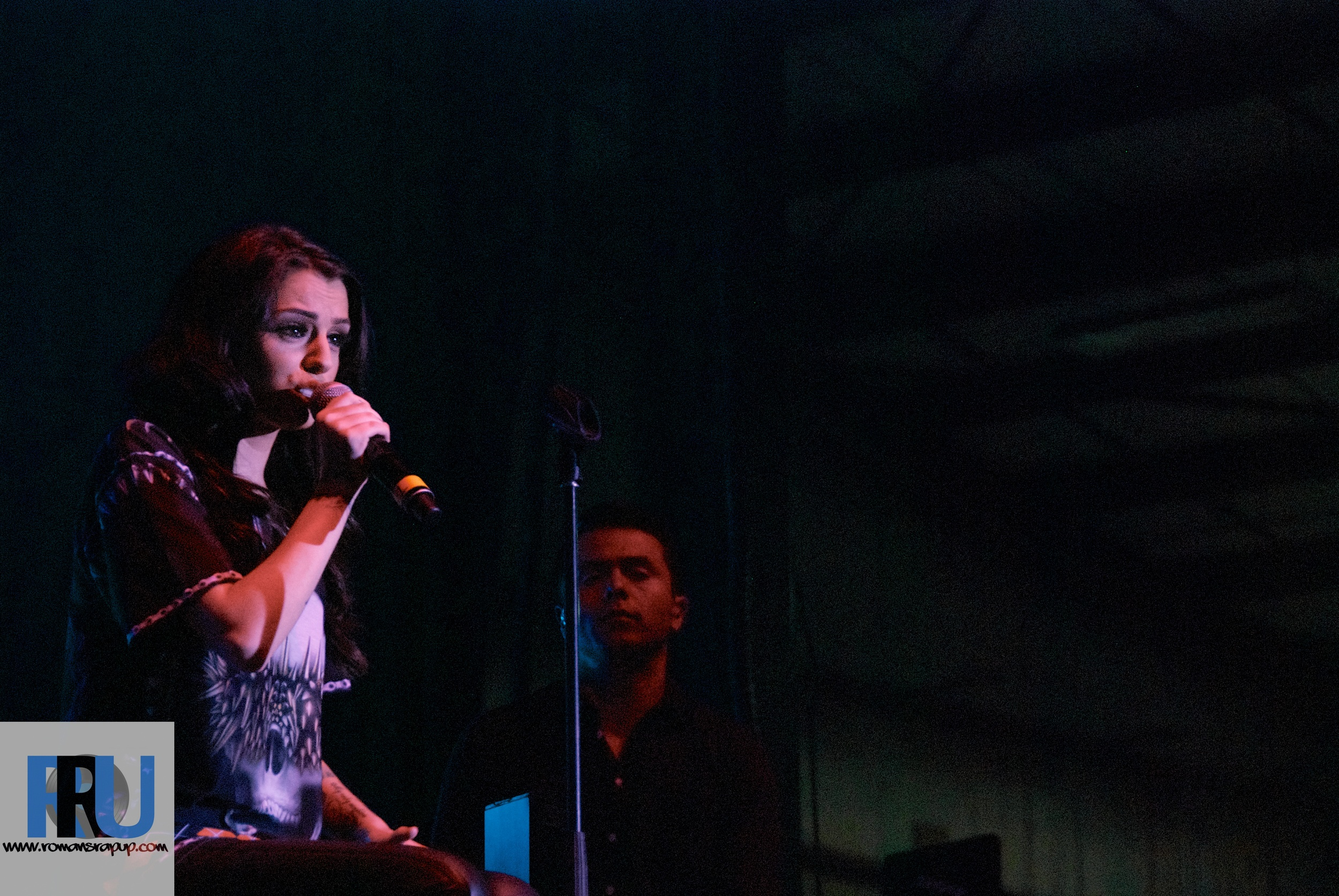 Cher Lloyd Topsfield Fair 10-12-13 38.jpg