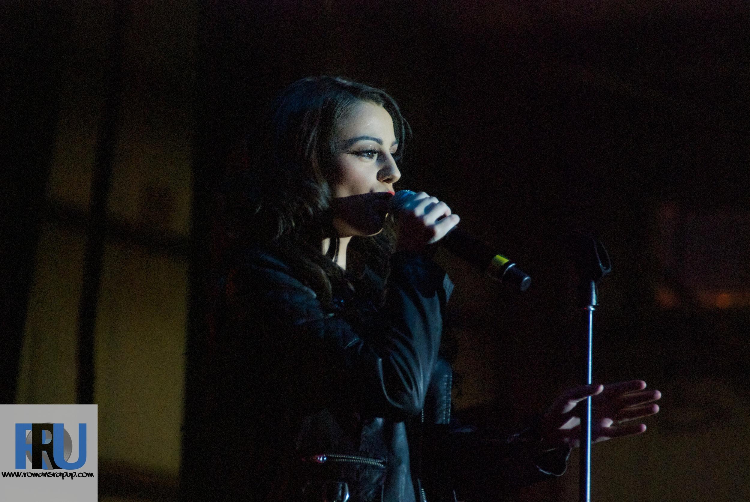 Cher Lloyd Topsfield Fair 10-12-13 44.jpg