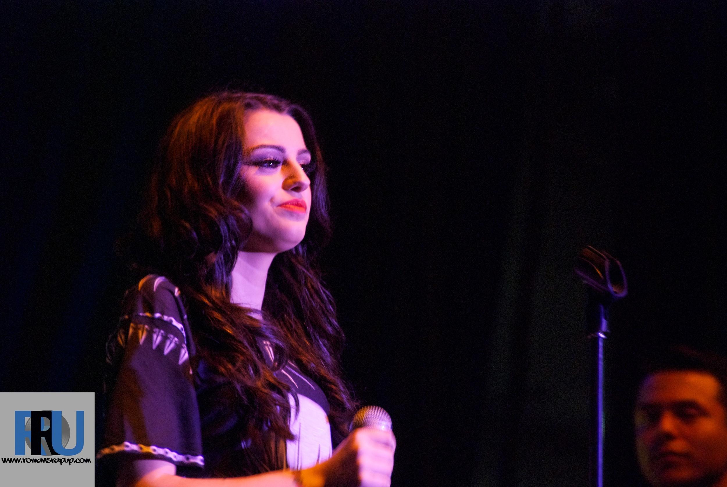 Cher Lloyd Topsfield Fair 10-12-13 47.jpg