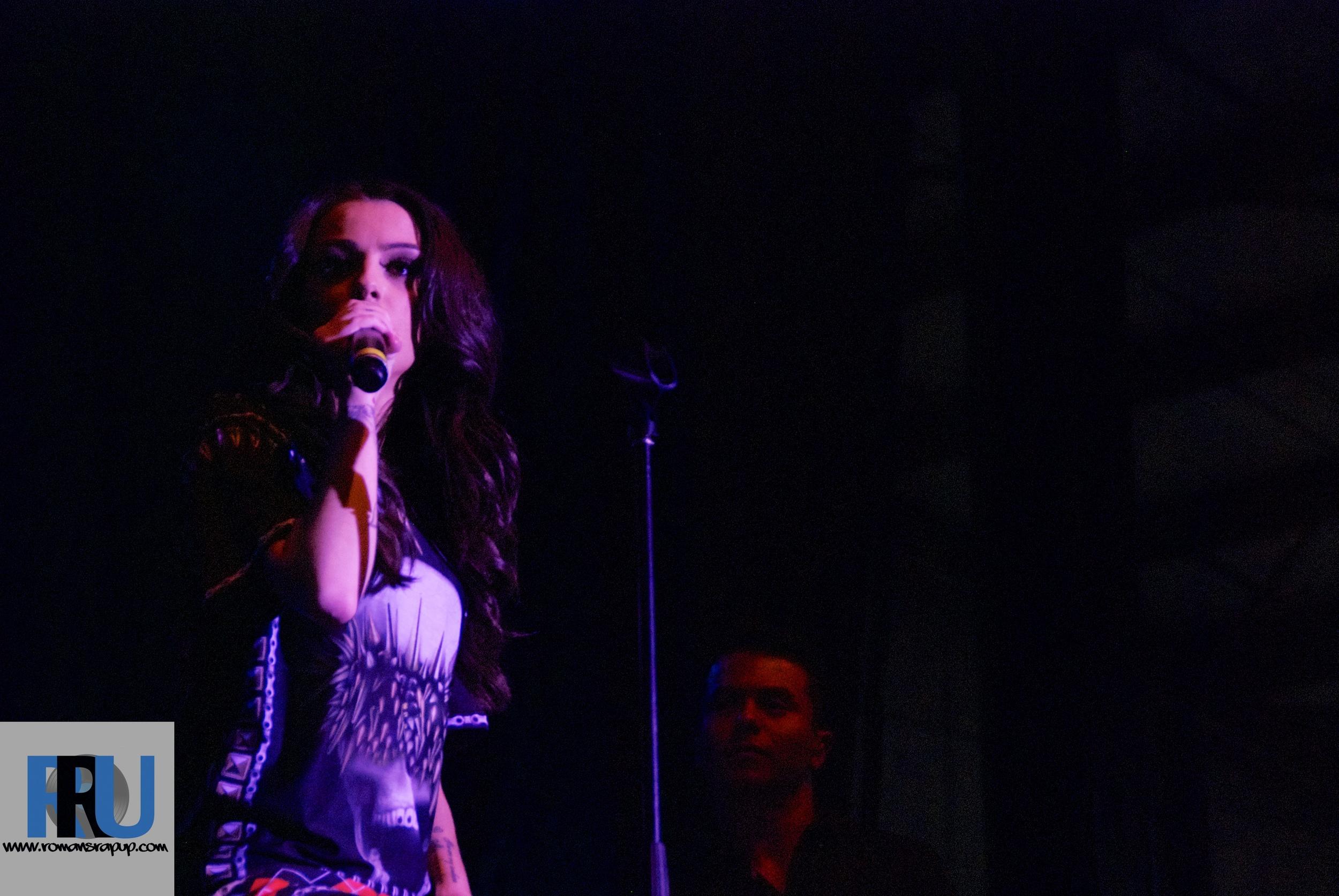 Cher Lloyd Topsfield Fair 10-12-13 49.jpg