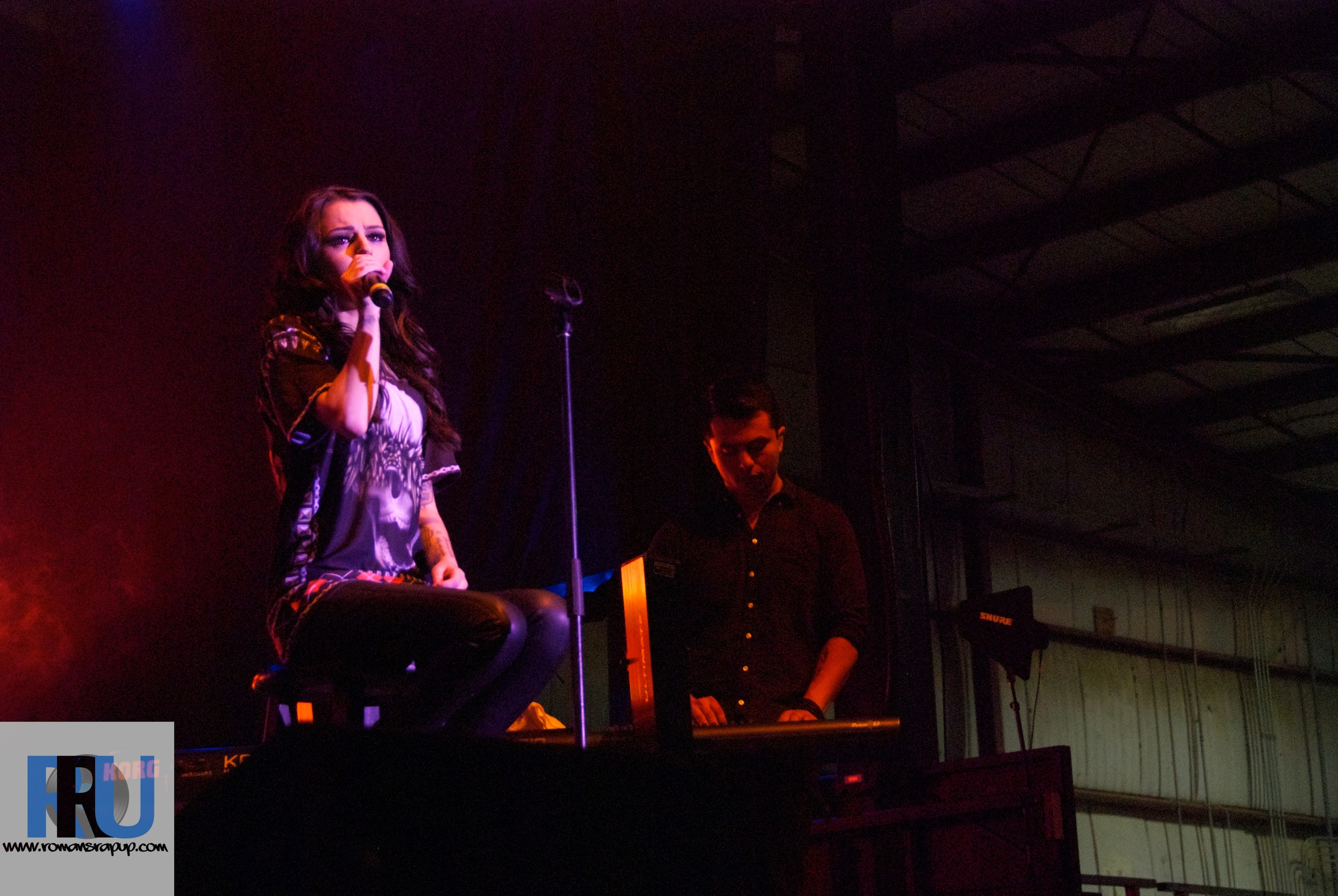 Cher Lloyd Topsfield Fair 10-12-13 53.jpg