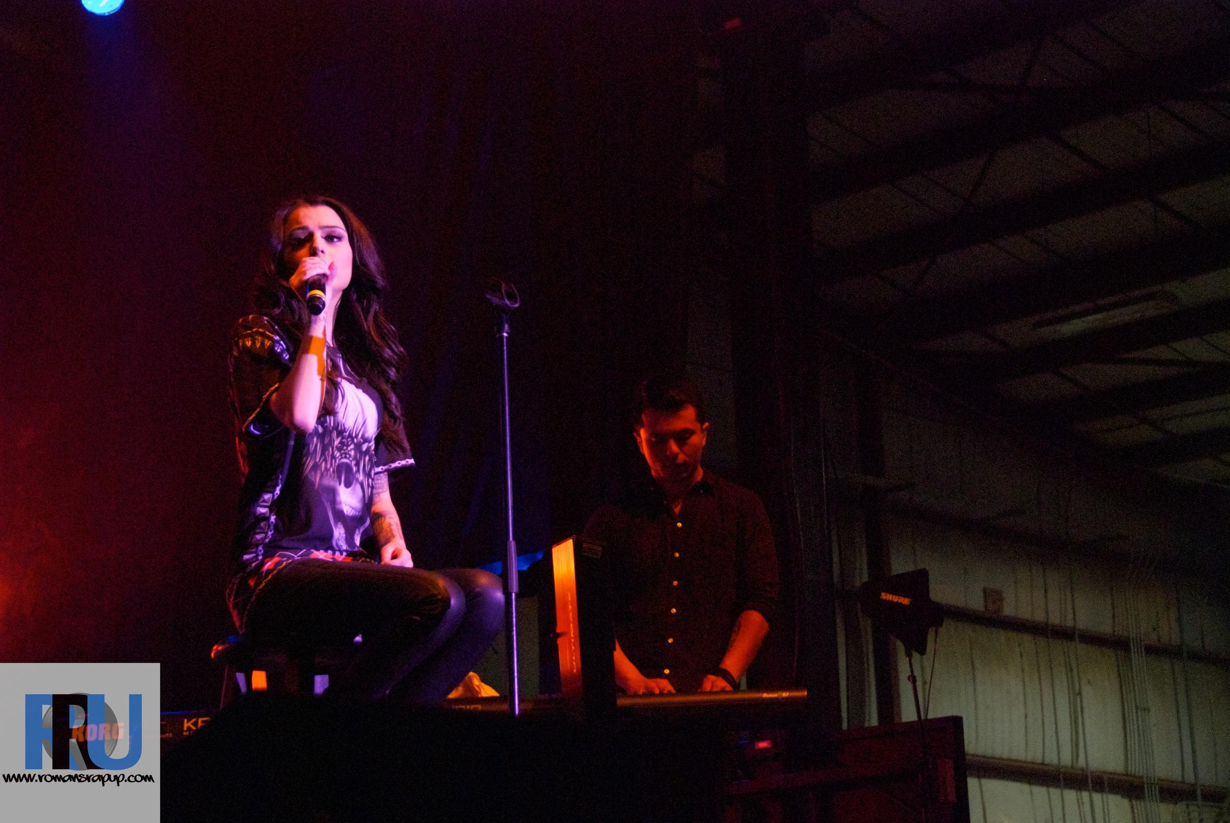 Cher Lloyd Topsfield Fair 10-12-13 52.jpg