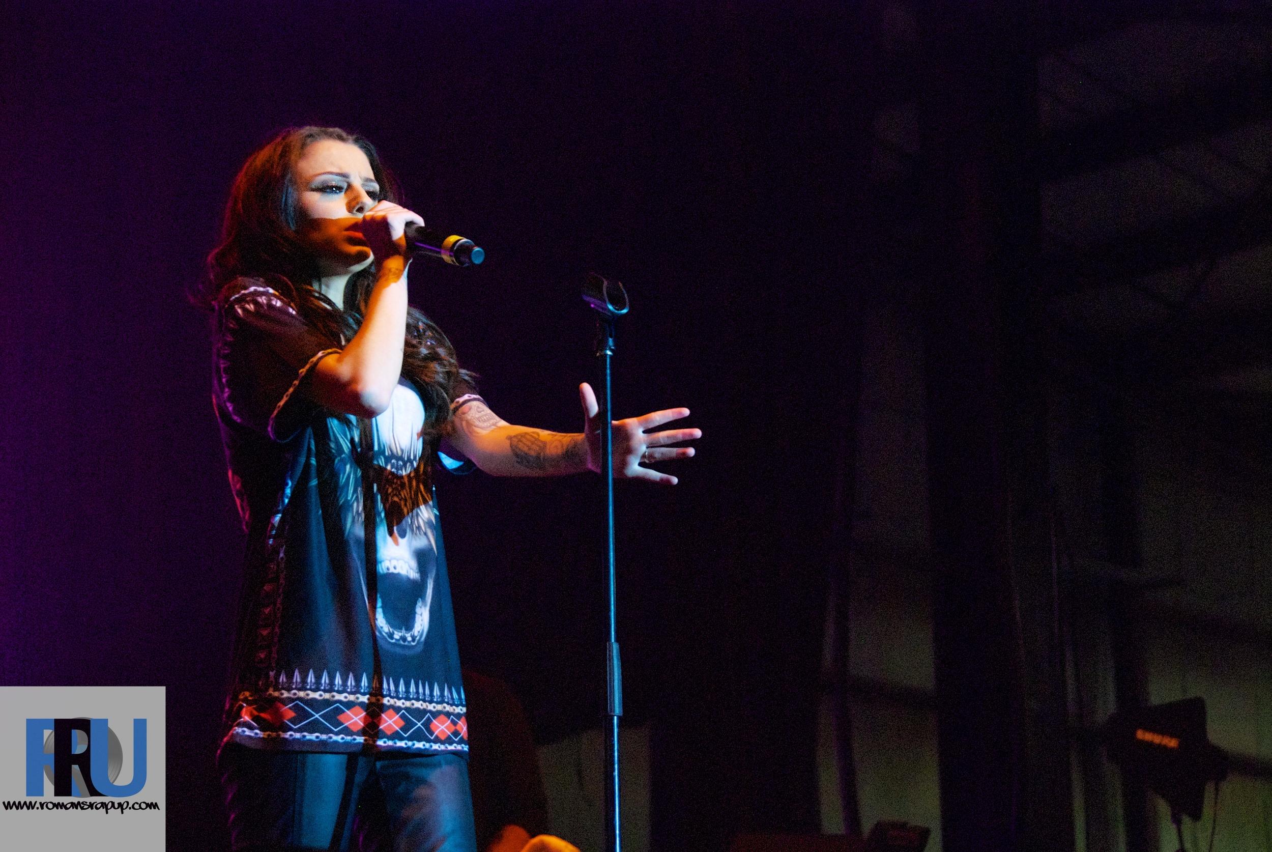 Cher Lloyd Topsfield Fair 10-12-13 57.jpg