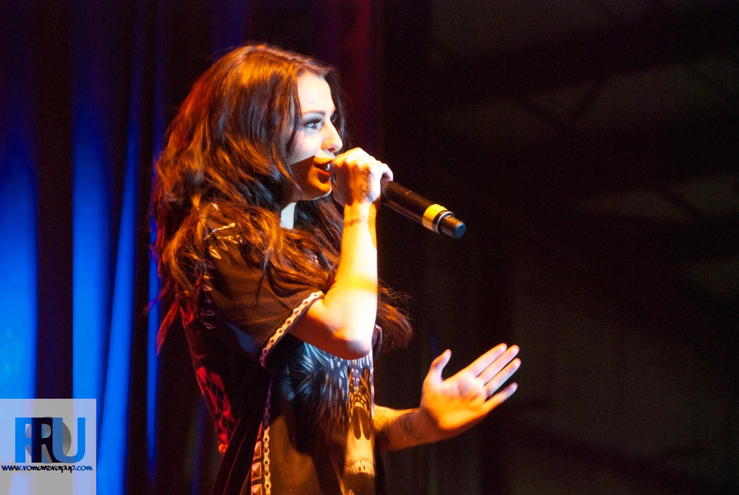 Cher Lloyd Topsfield Fair 10-12-13 64.jpg