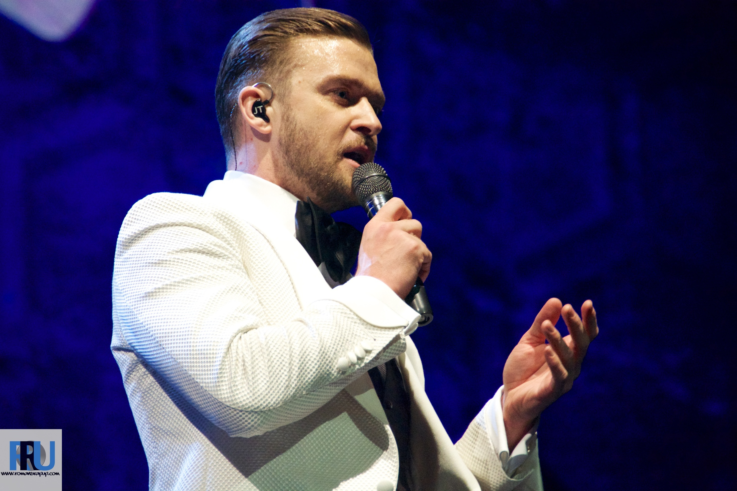 Justin Timberlake 1.jpg