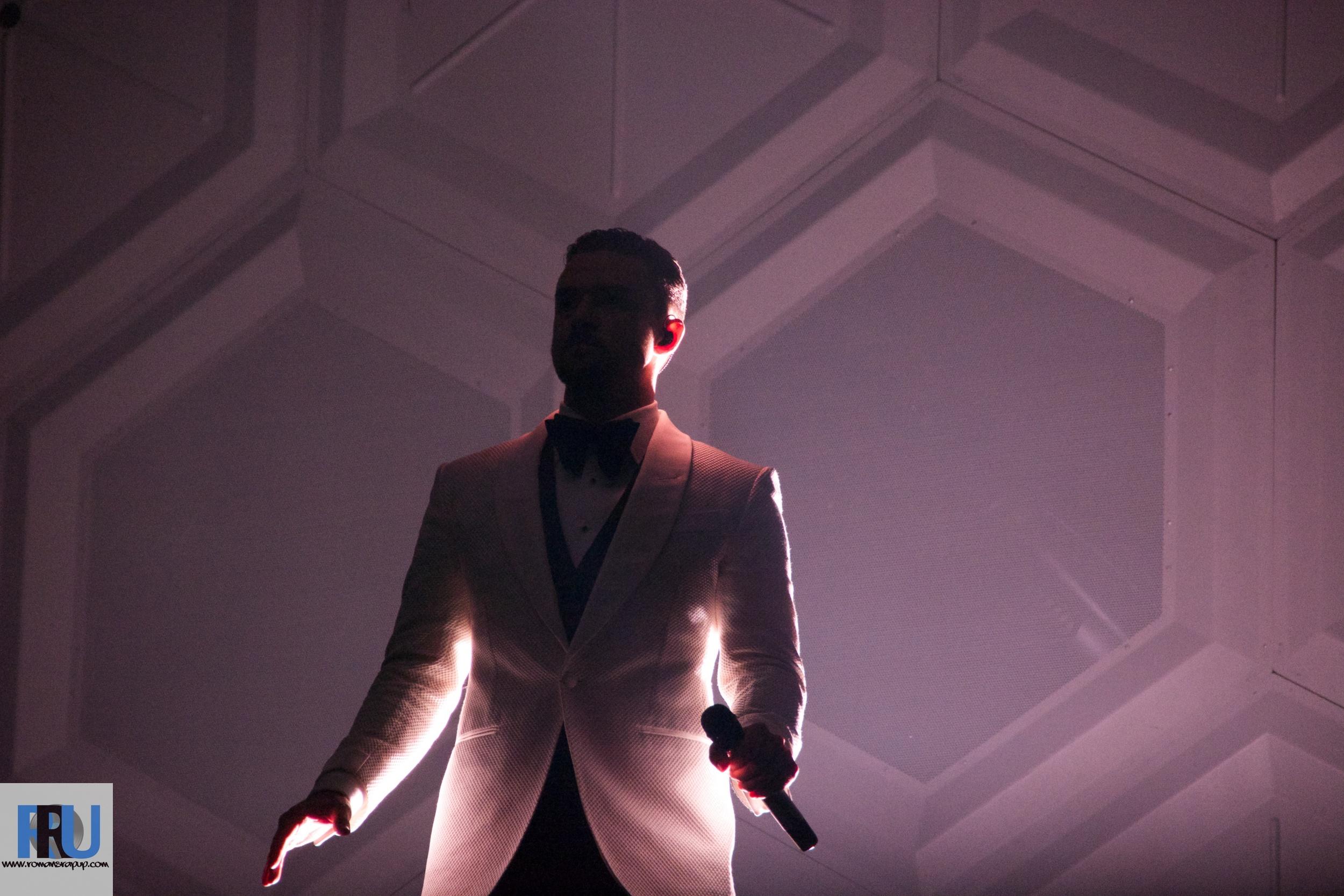 Justin Timberlake 5.jpg