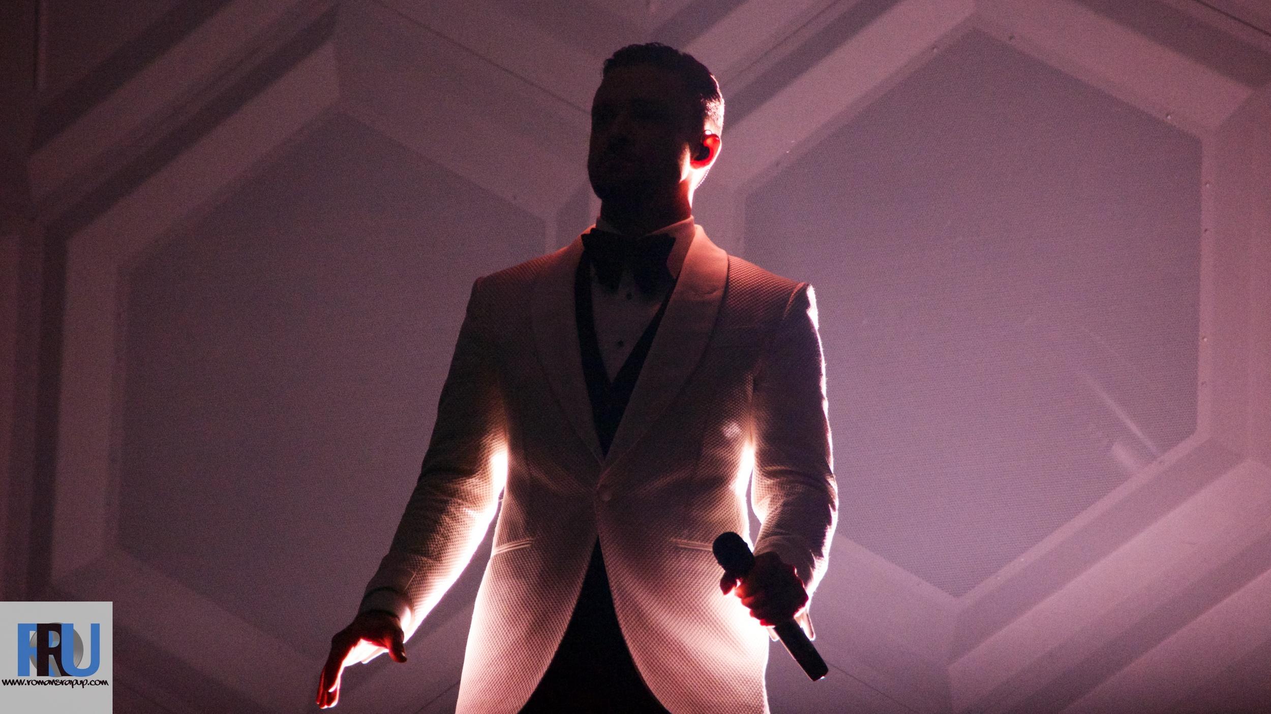 Justin Timberlake 6.jpg