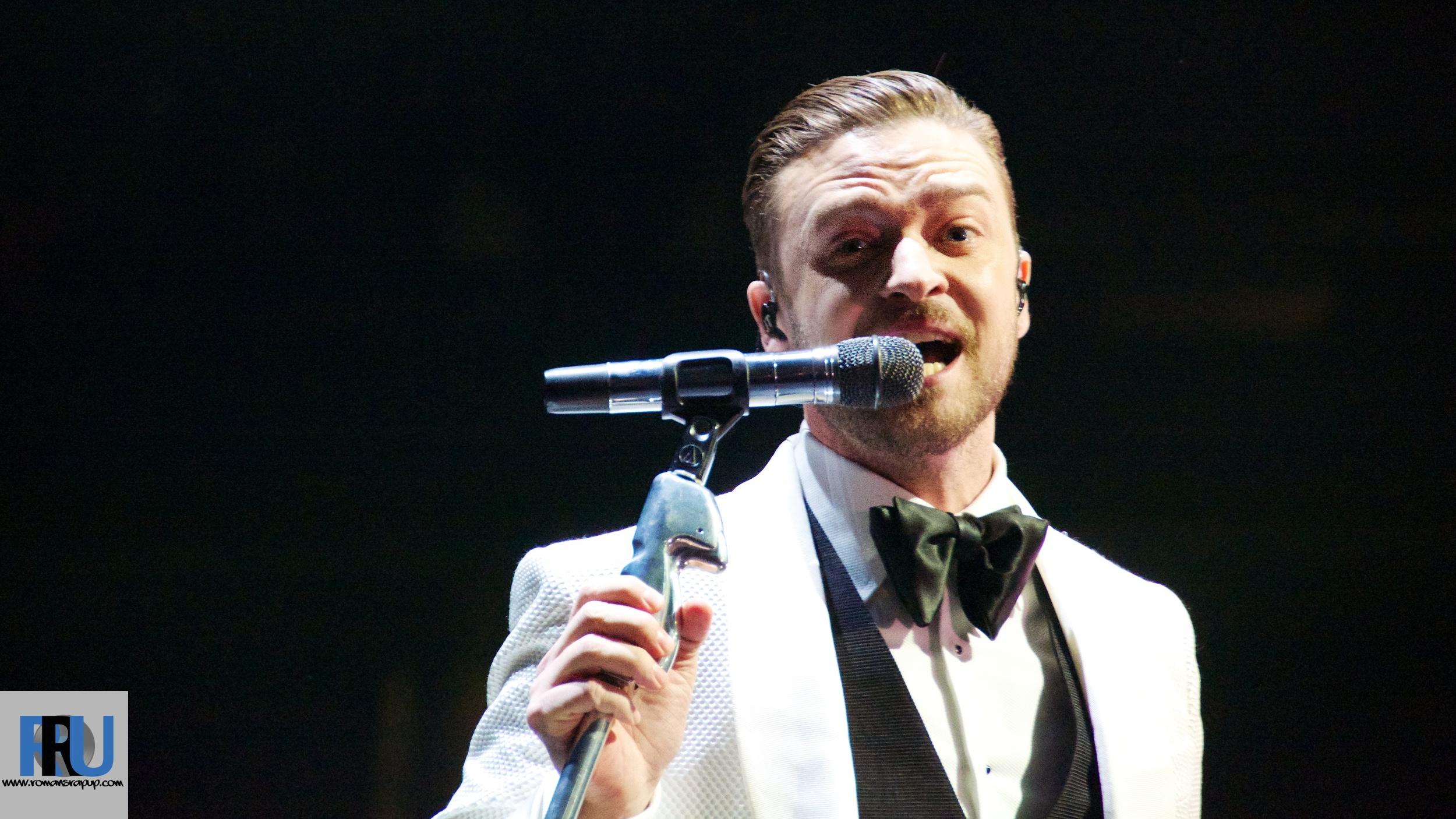 Justin Timberlake 10.jpg