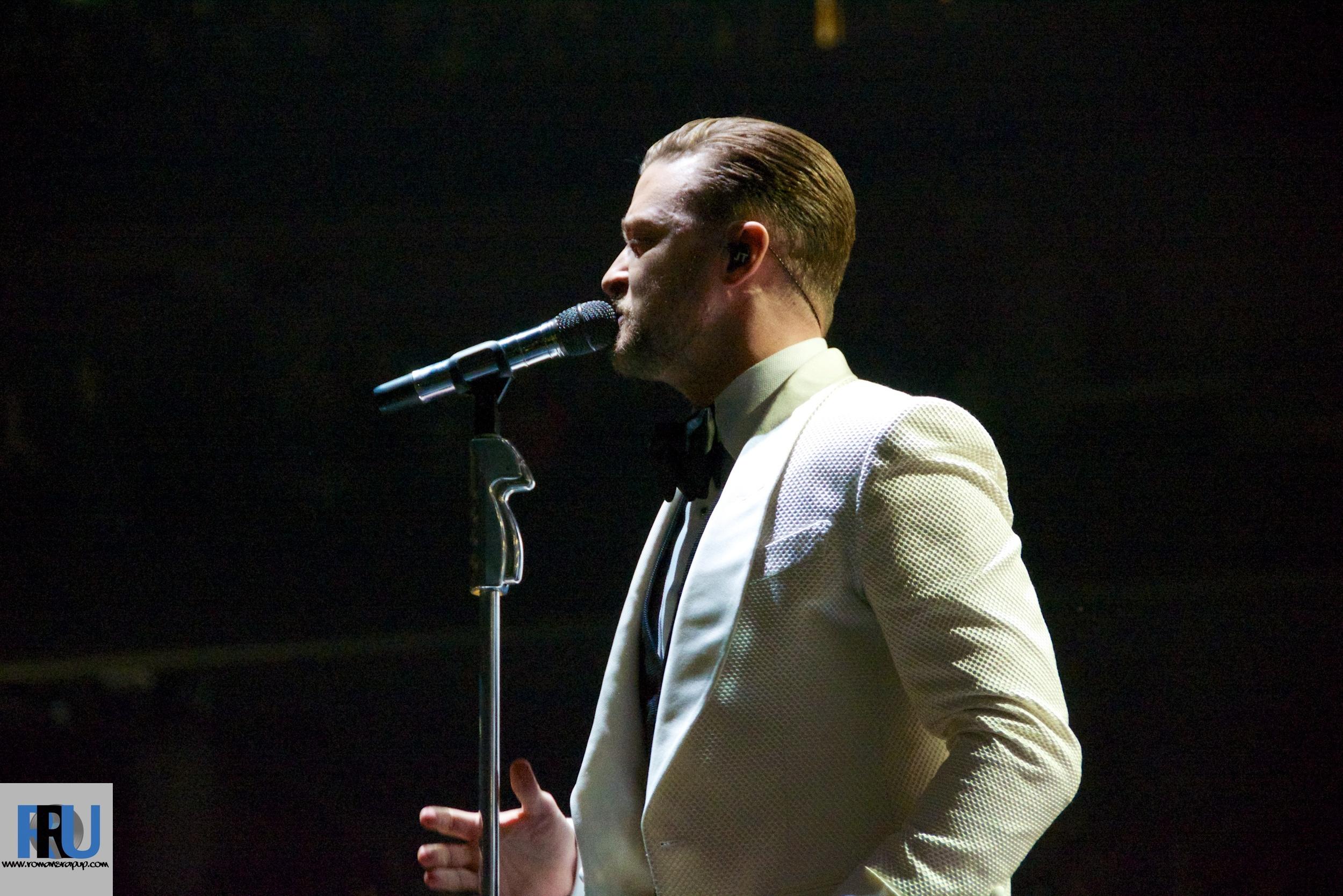 Justin Timberlake 12.jpg