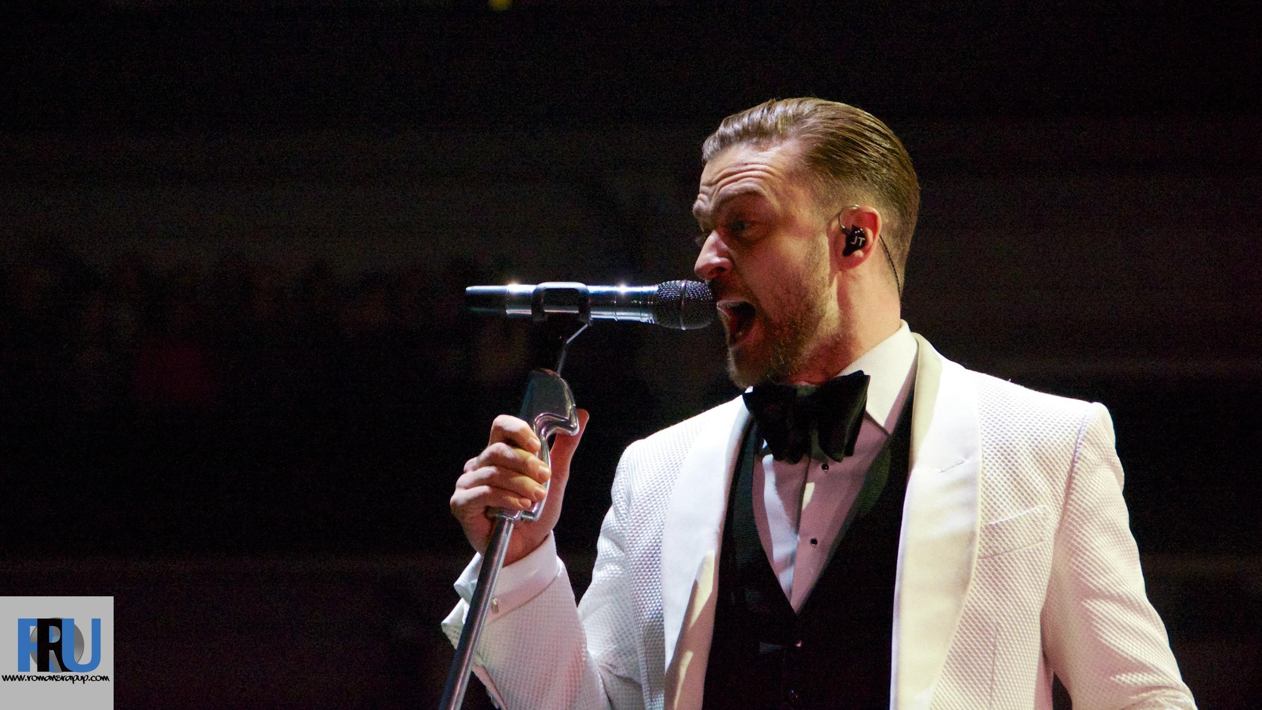 Justin Timberlake 13.jpg