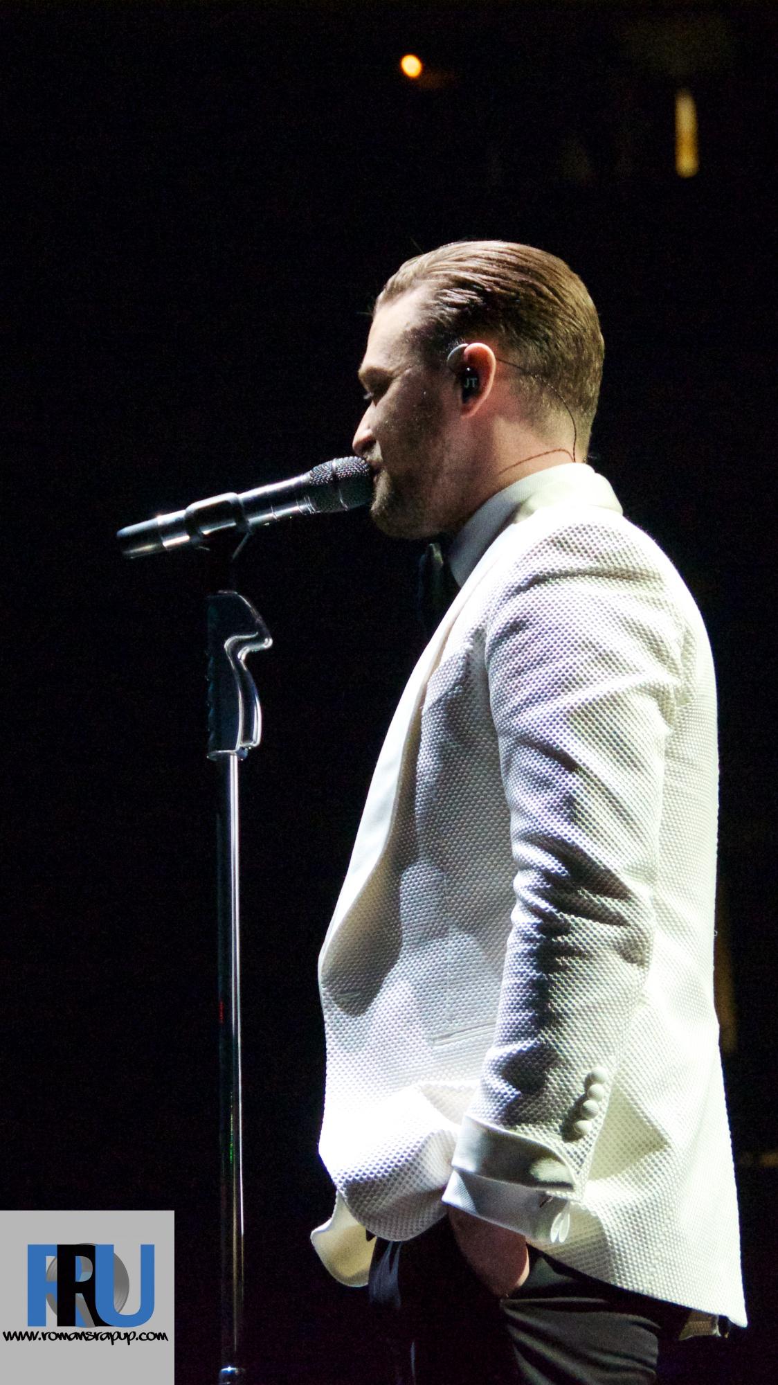 Justin Timberlake 15.jpg