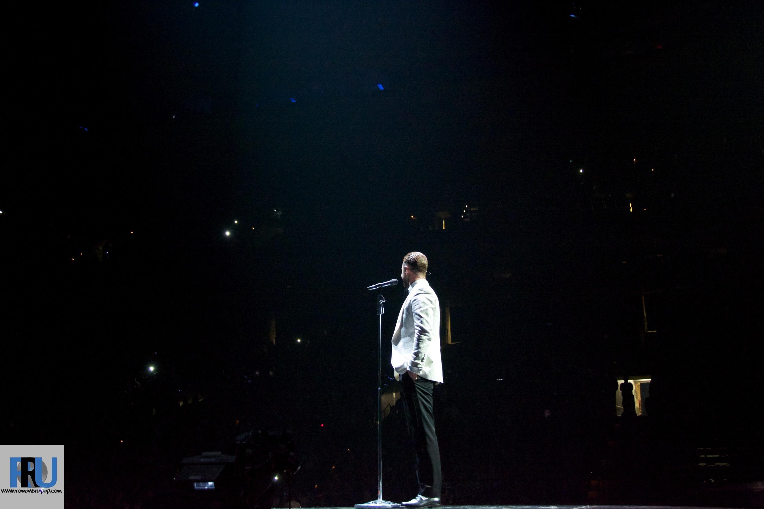 Justin Timberlake 16.jpg