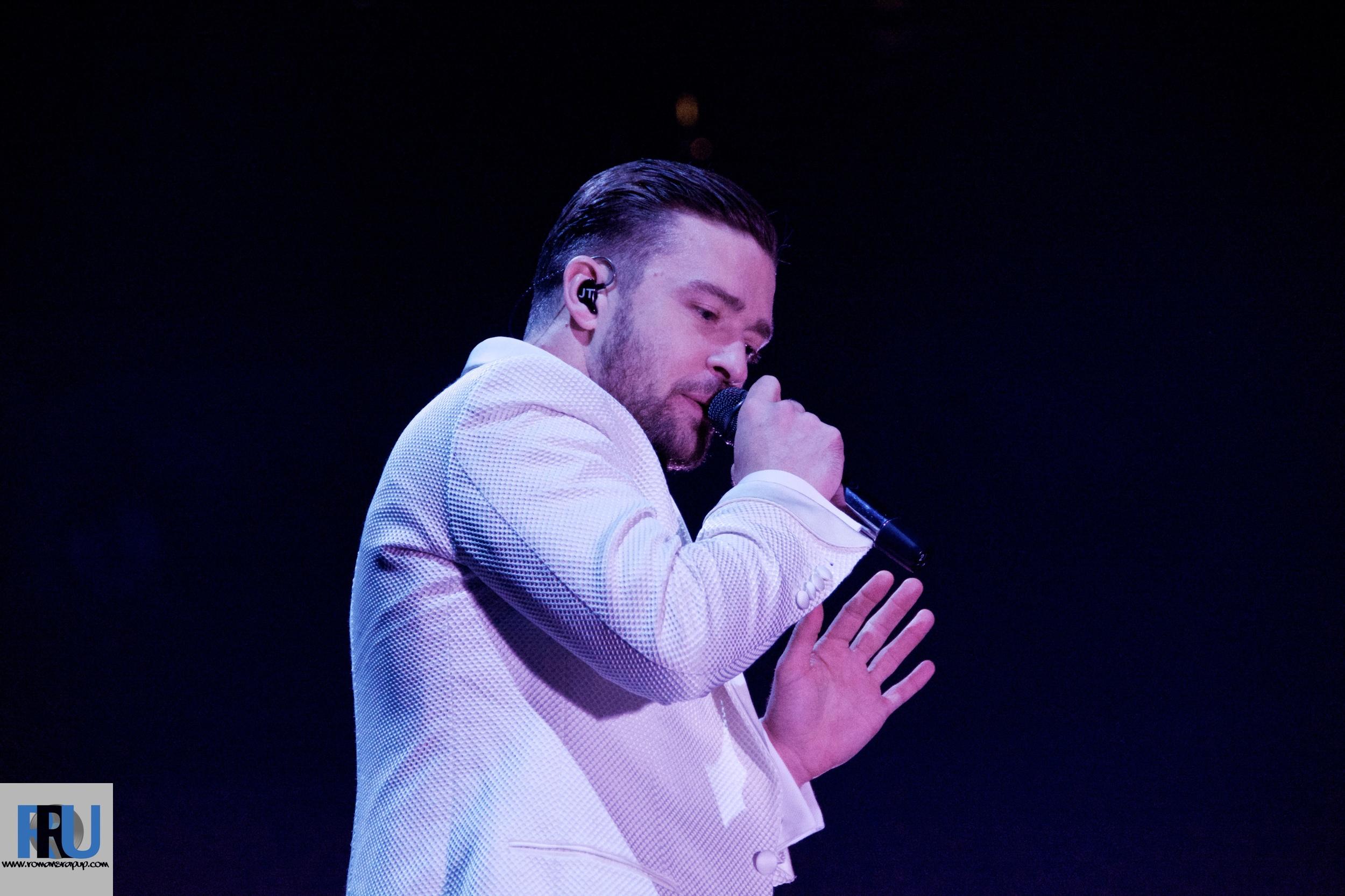 Justin Timberlake 19.jpg