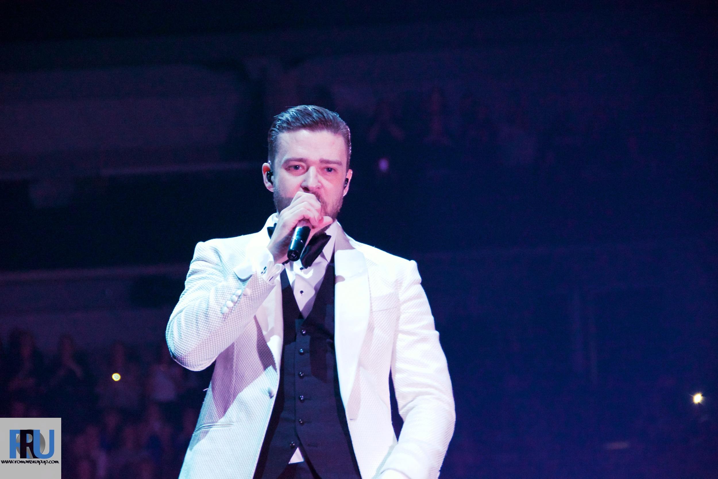 Justin Timberlake 18.jpg