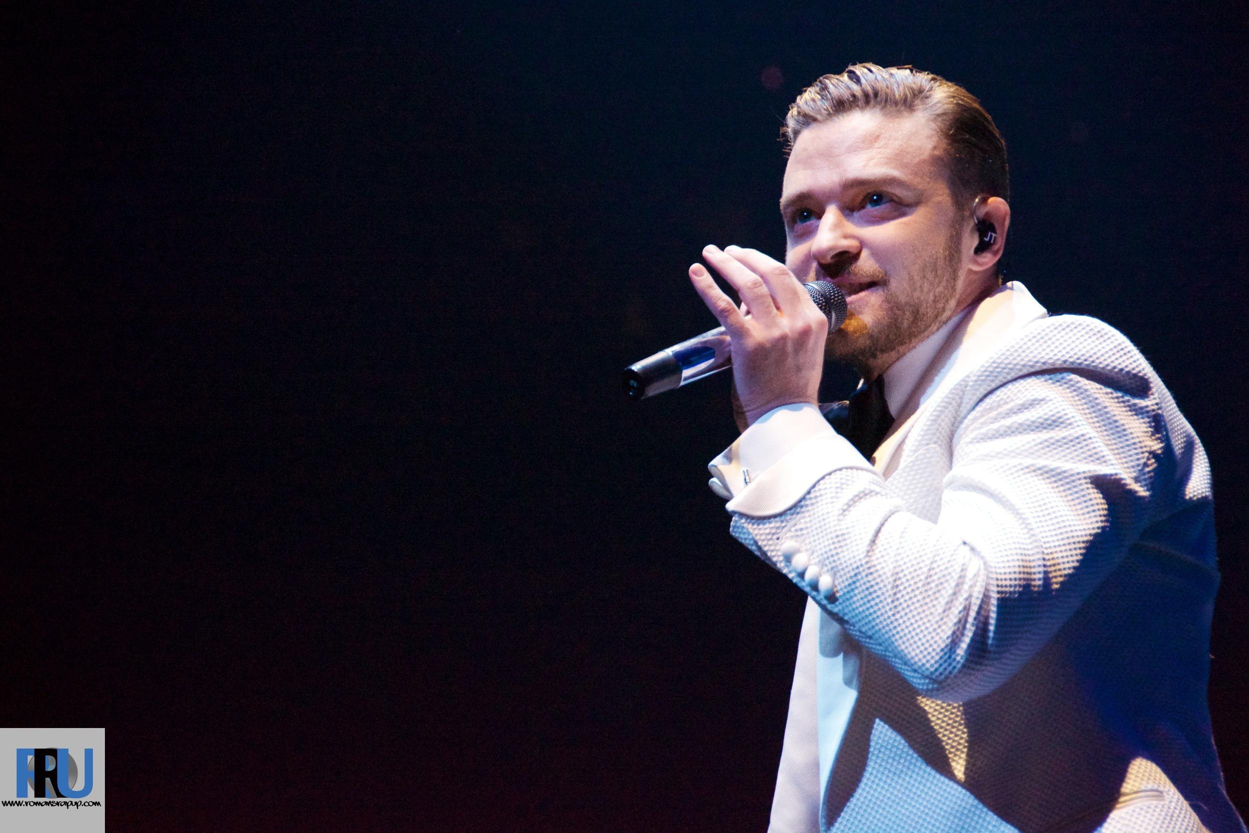 Justin Timberlake 23.jpg