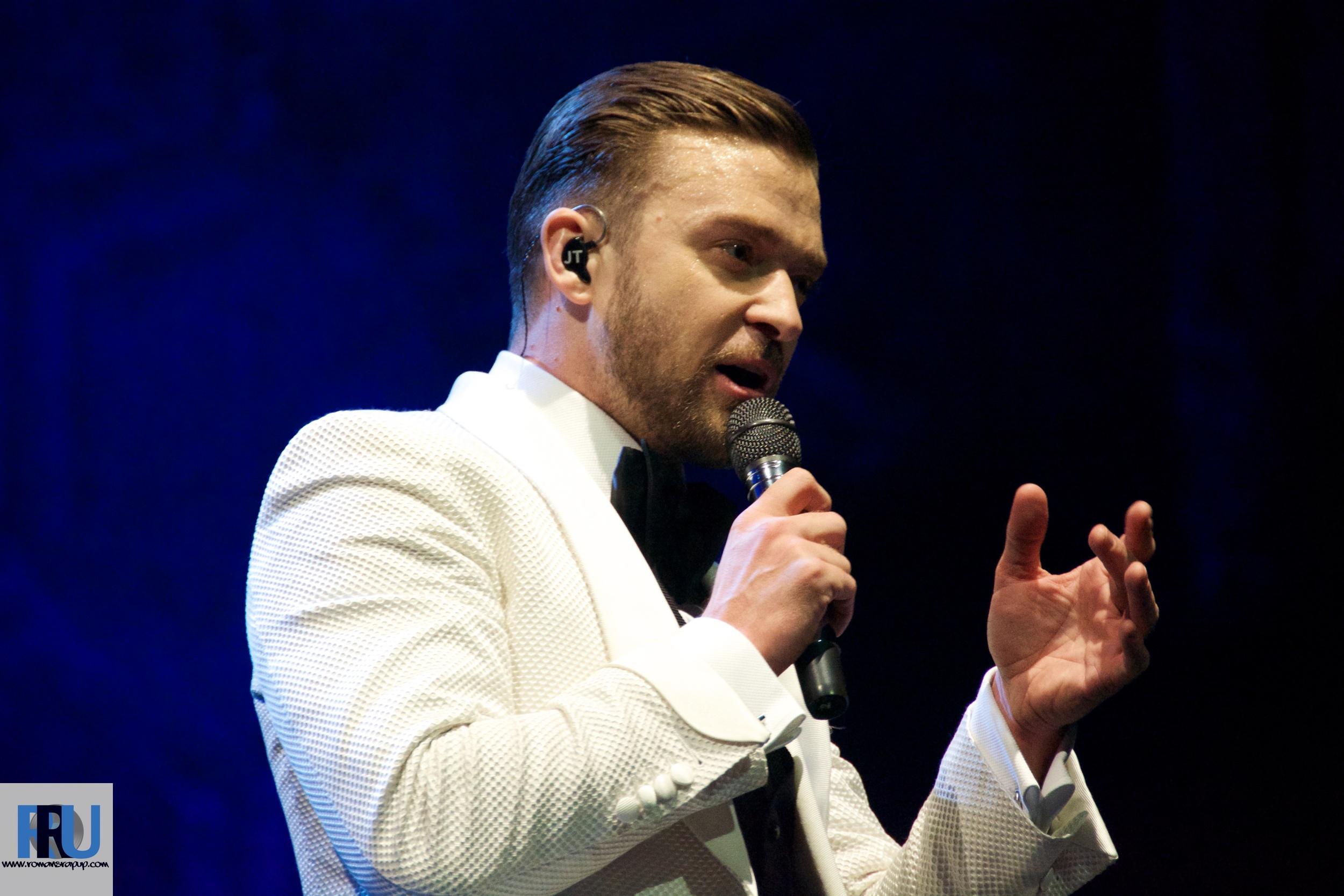 Justin Timberlake 27.jpg