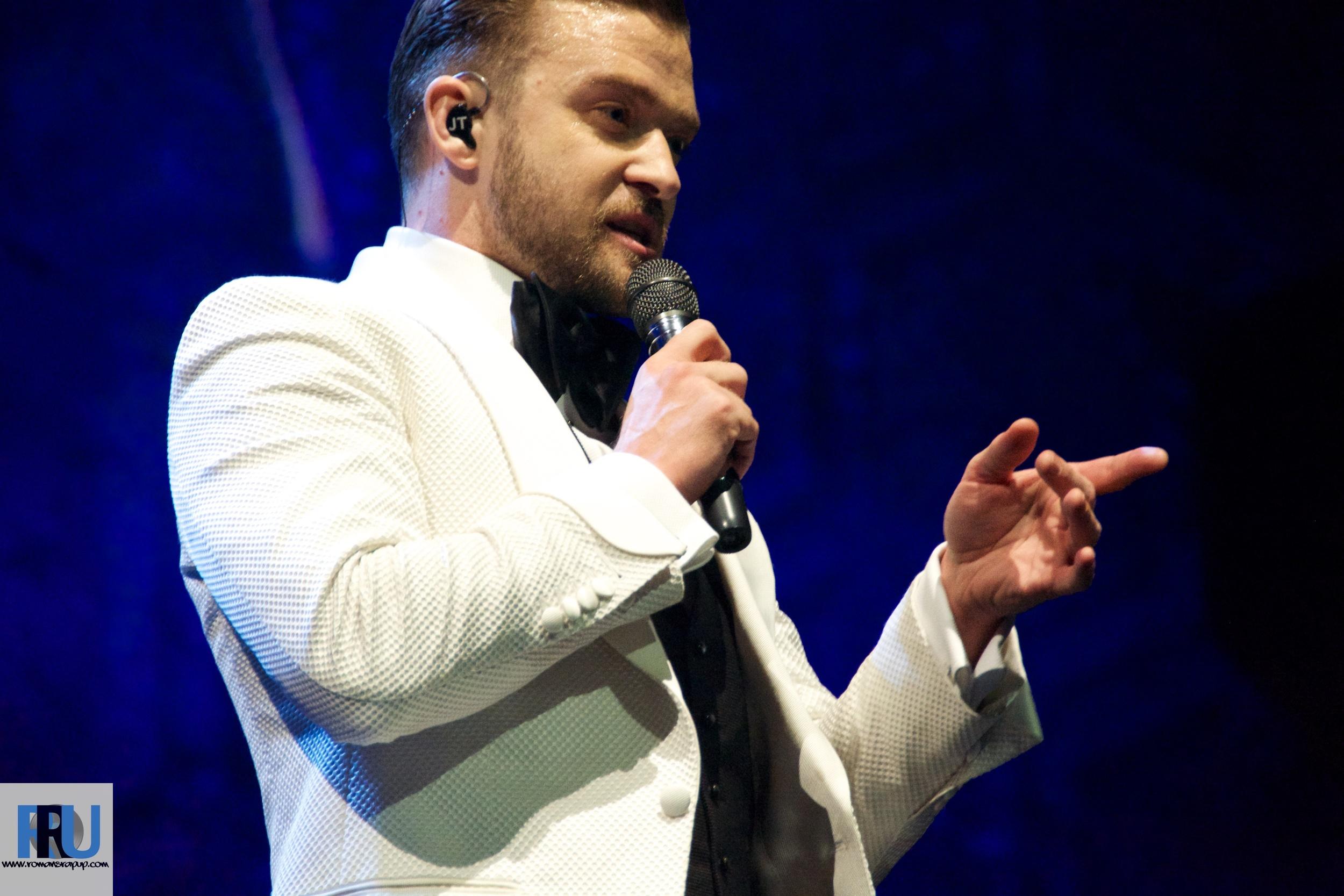 Justin Timberlake 26.jpg