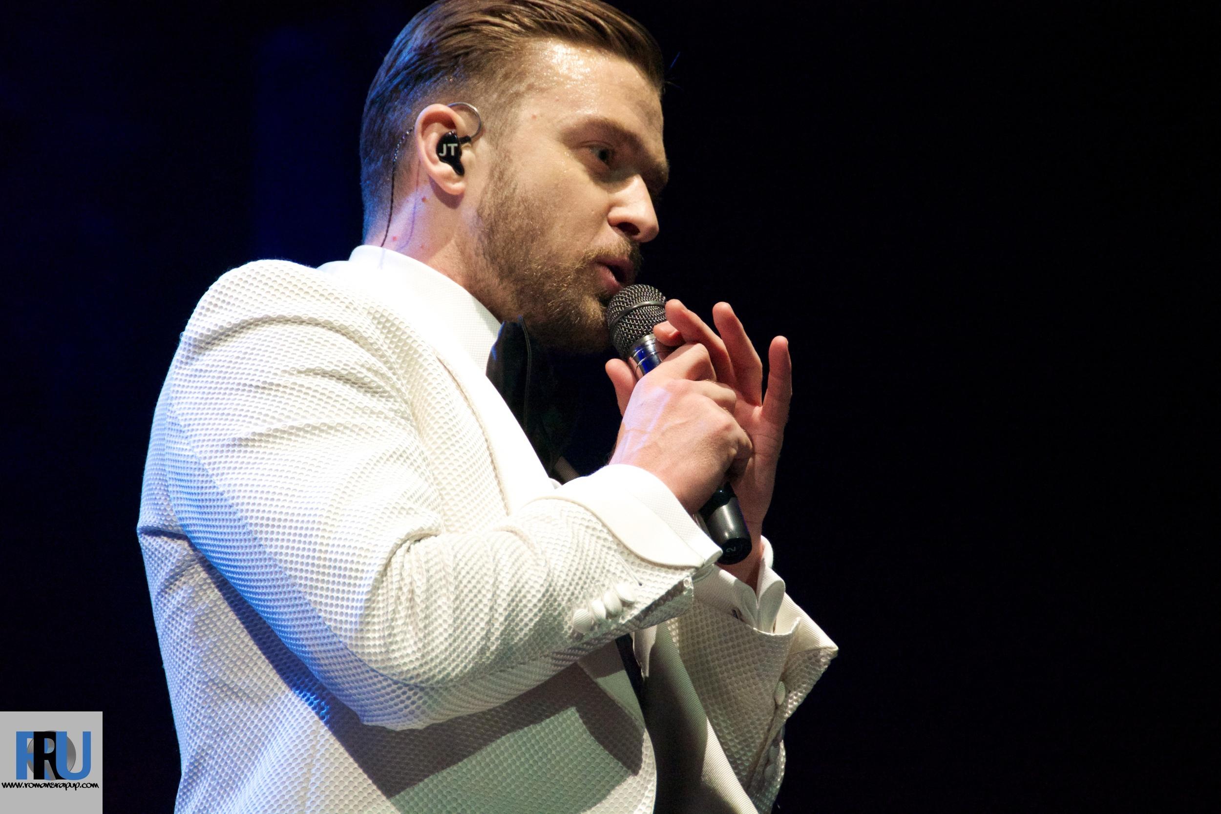 Justin Timberlake 29.jpg