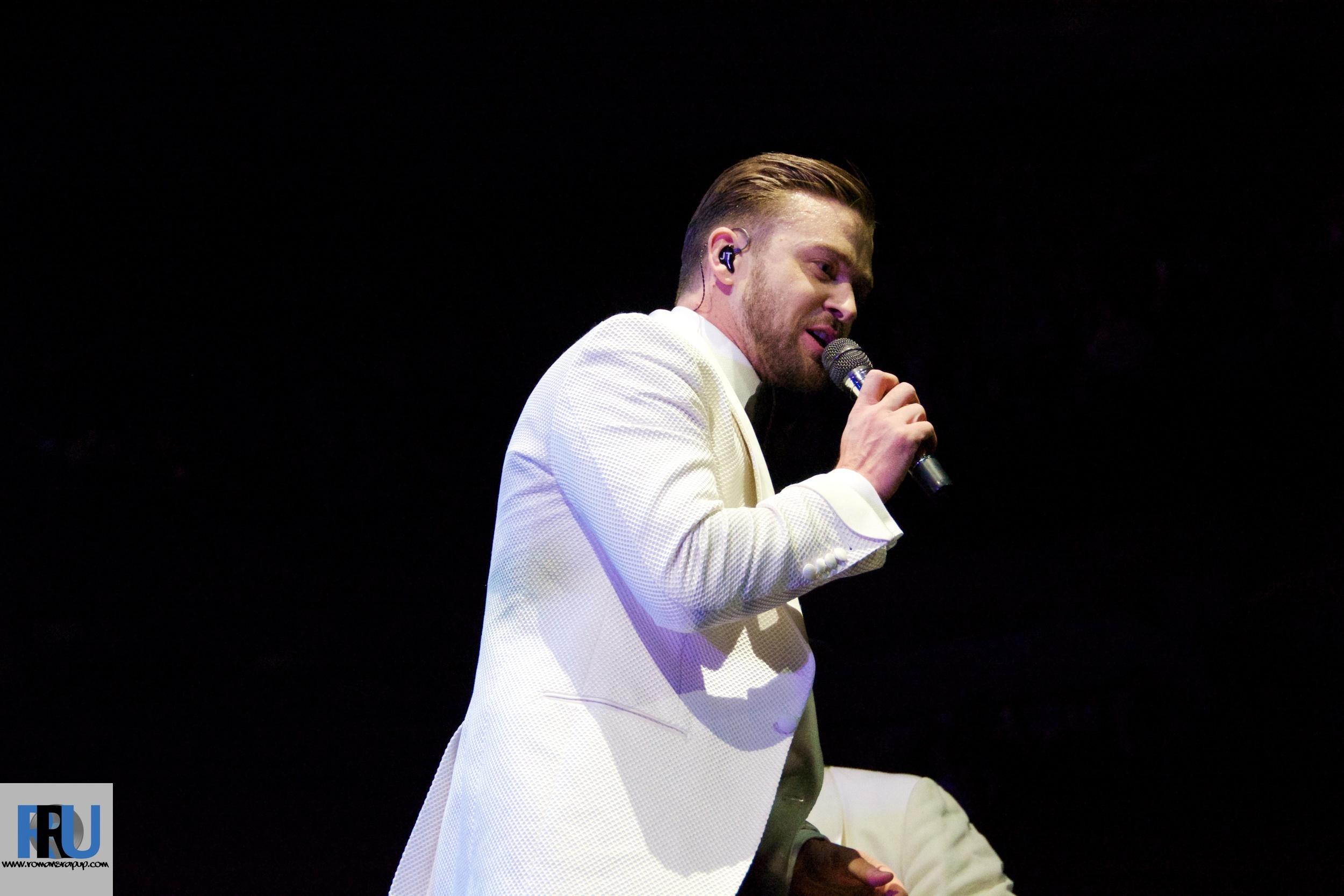 Justin Timberlake 30.jpg