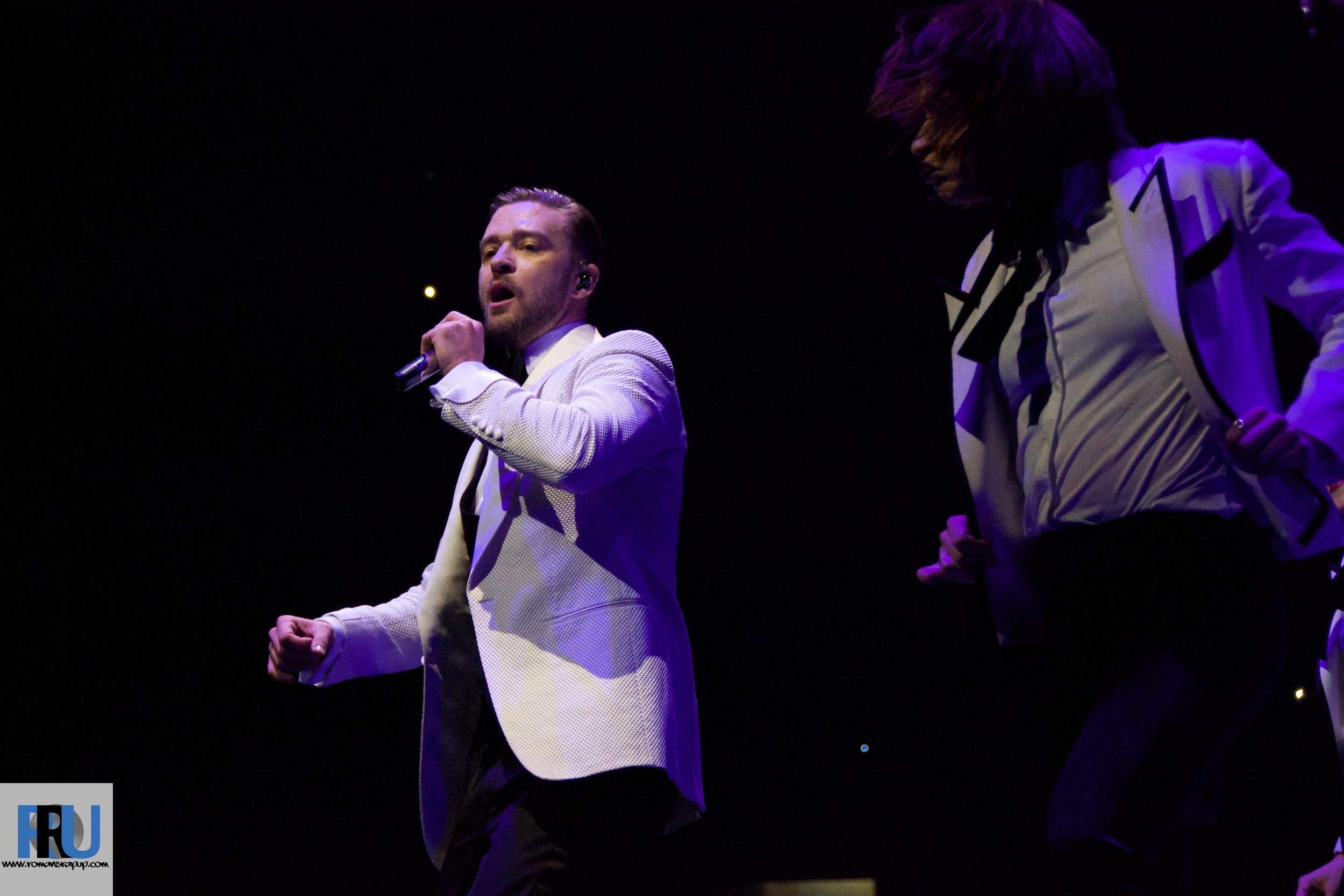 Justin Timberlake 32.jpg