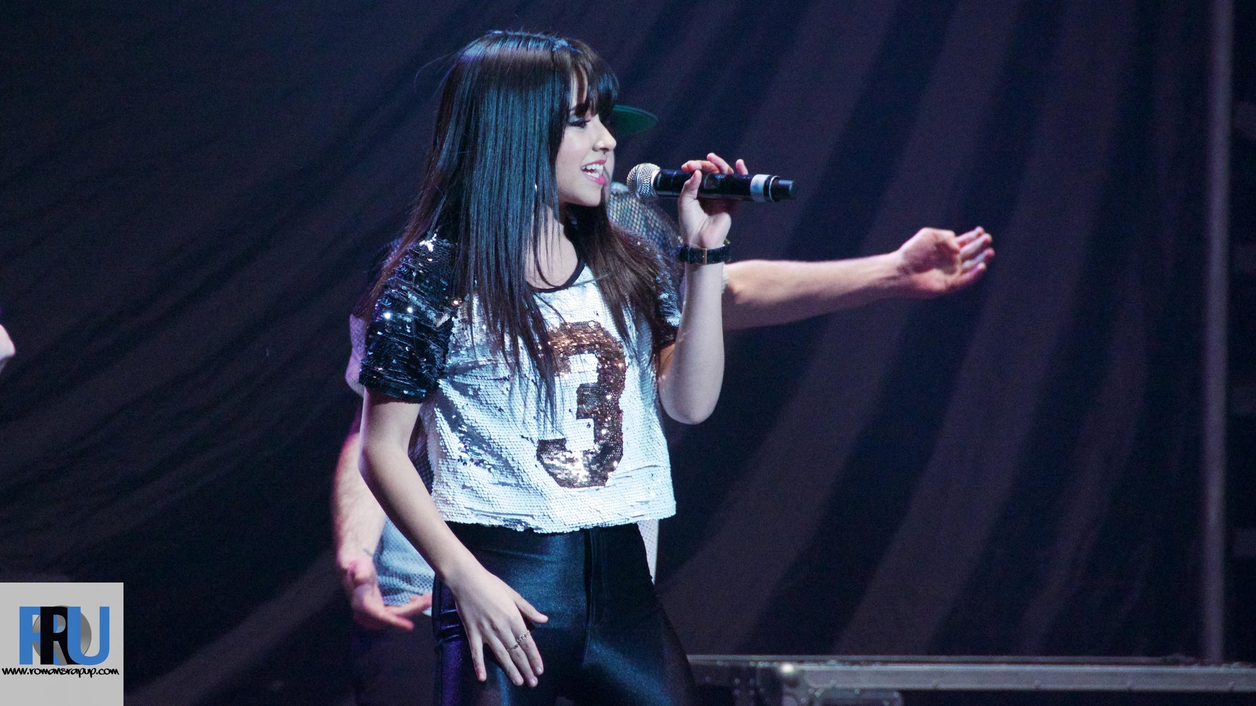 Austin Mahone & Becky G 5.jpg