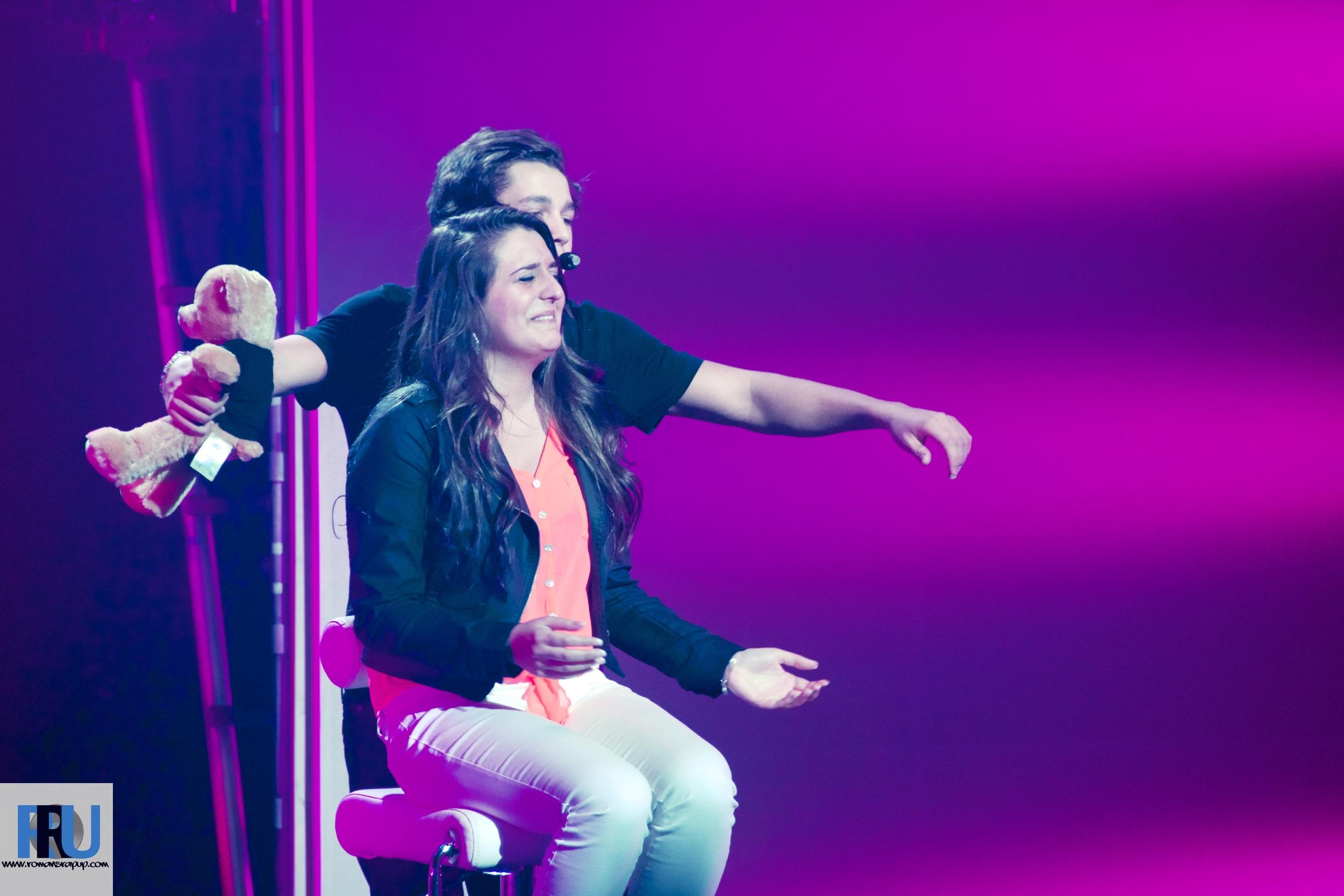 Austin Mahone & Becky G 58.jpg