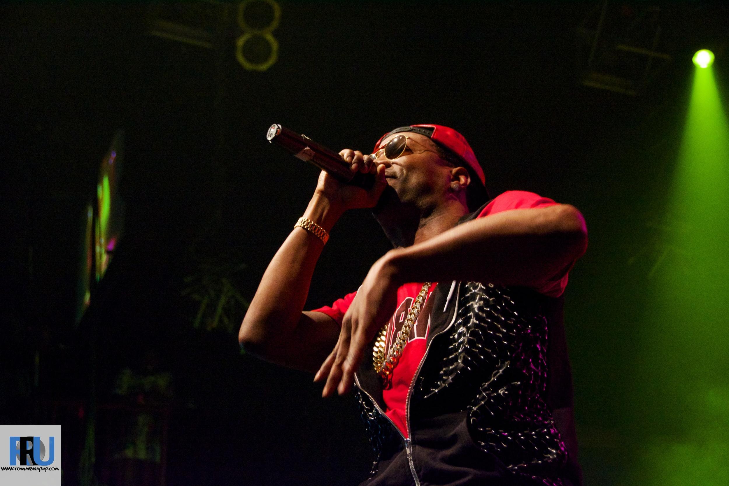 Juicy J w- Travi$ Scott 12.jpg