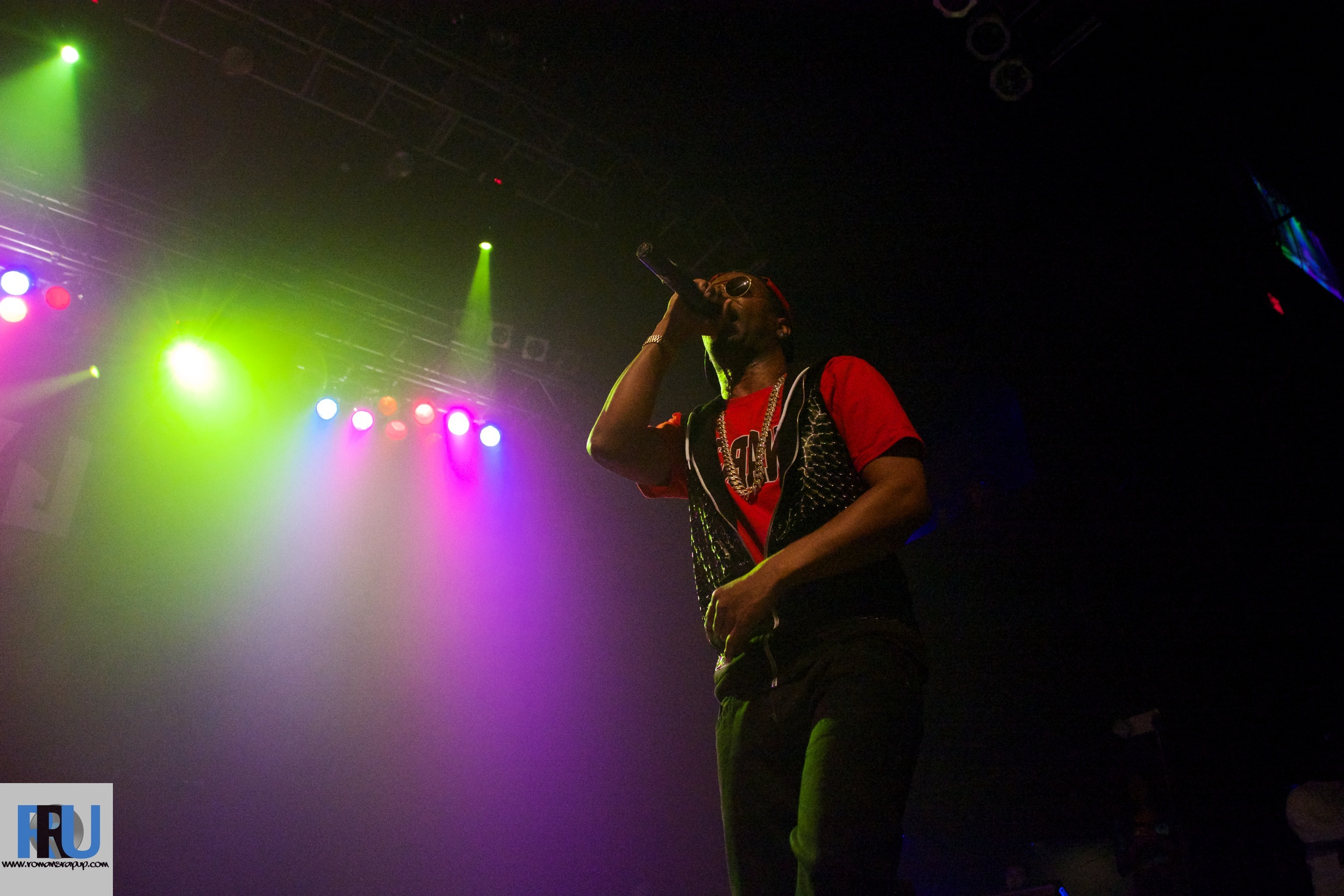 Juicy J w- Travi$ Scott 41.jpg