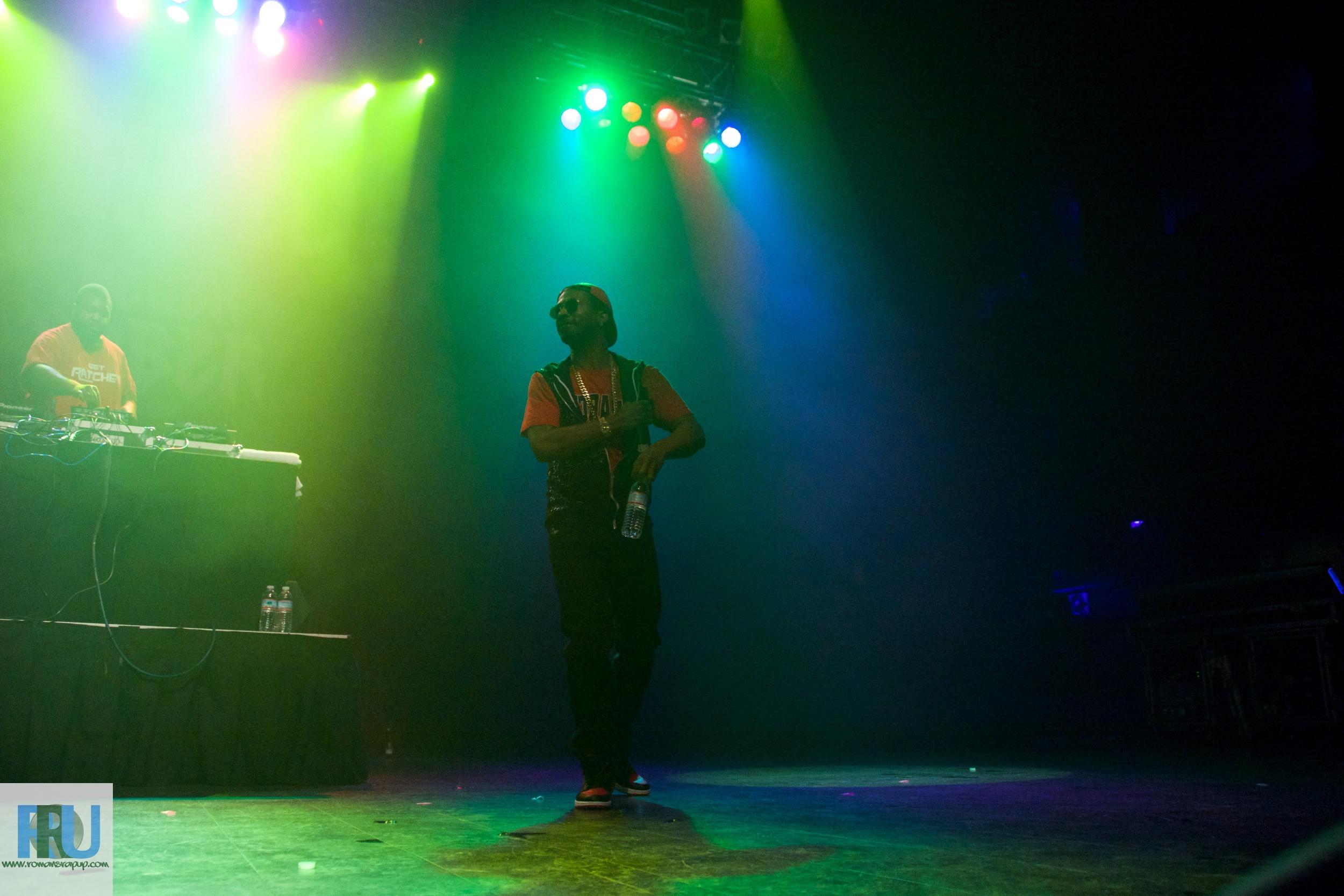 Juicy J w- Travi$ Scott 47.jpg