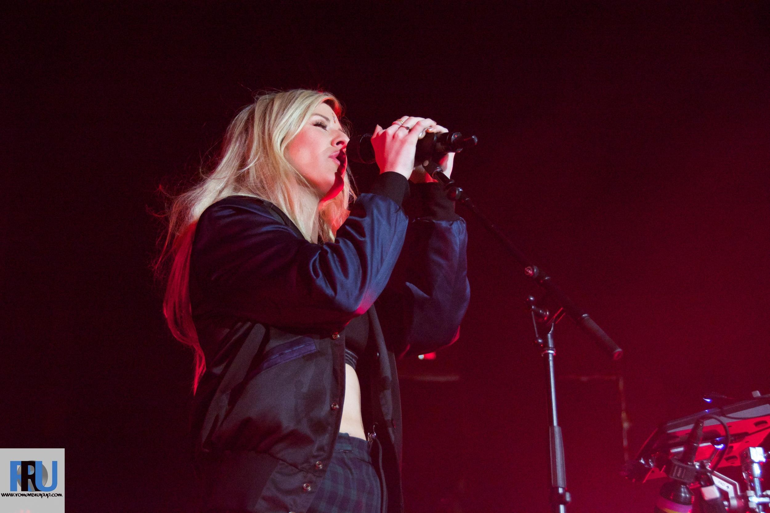 Ellie Goulding 2.jpg