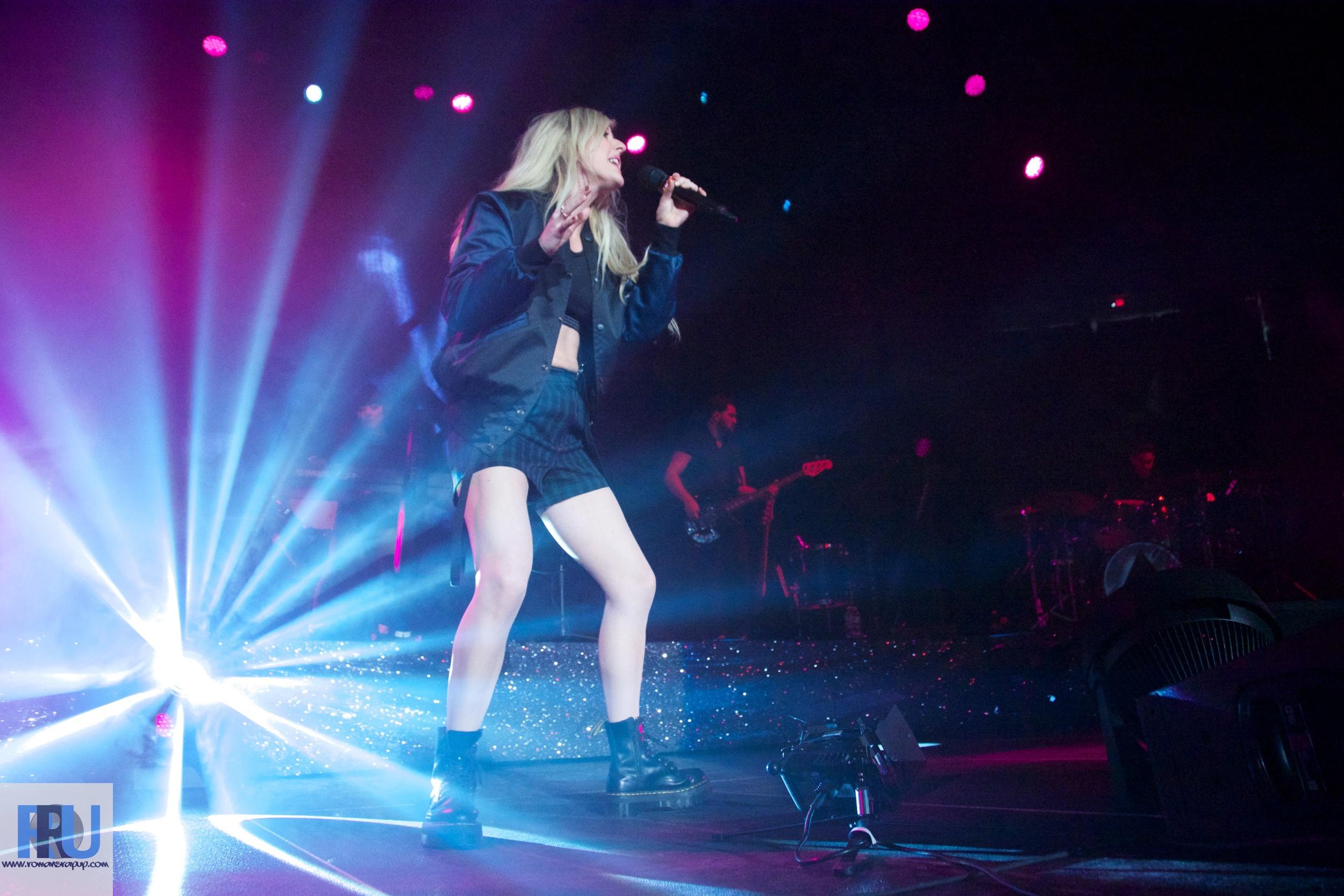 Ellie Goulding 25.jpg