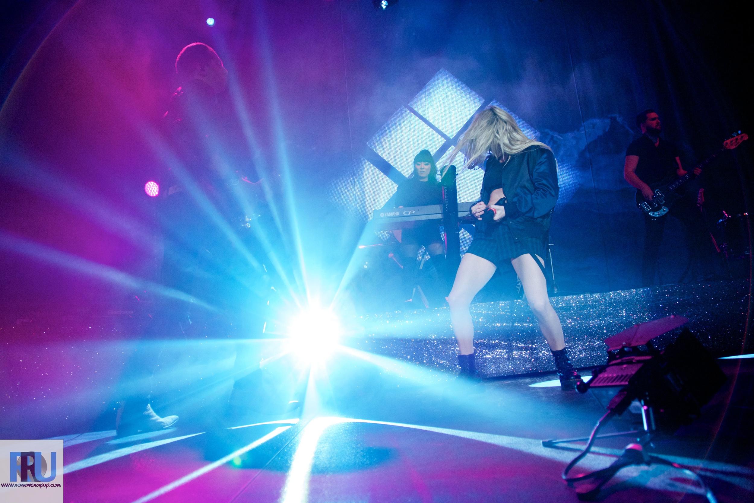 Ellie Goulding 26.jpg