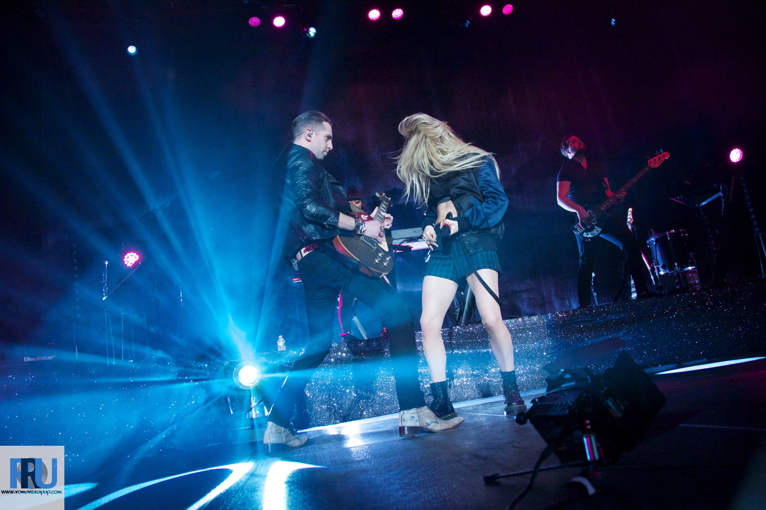 Ellie Goulding 29.jpg
