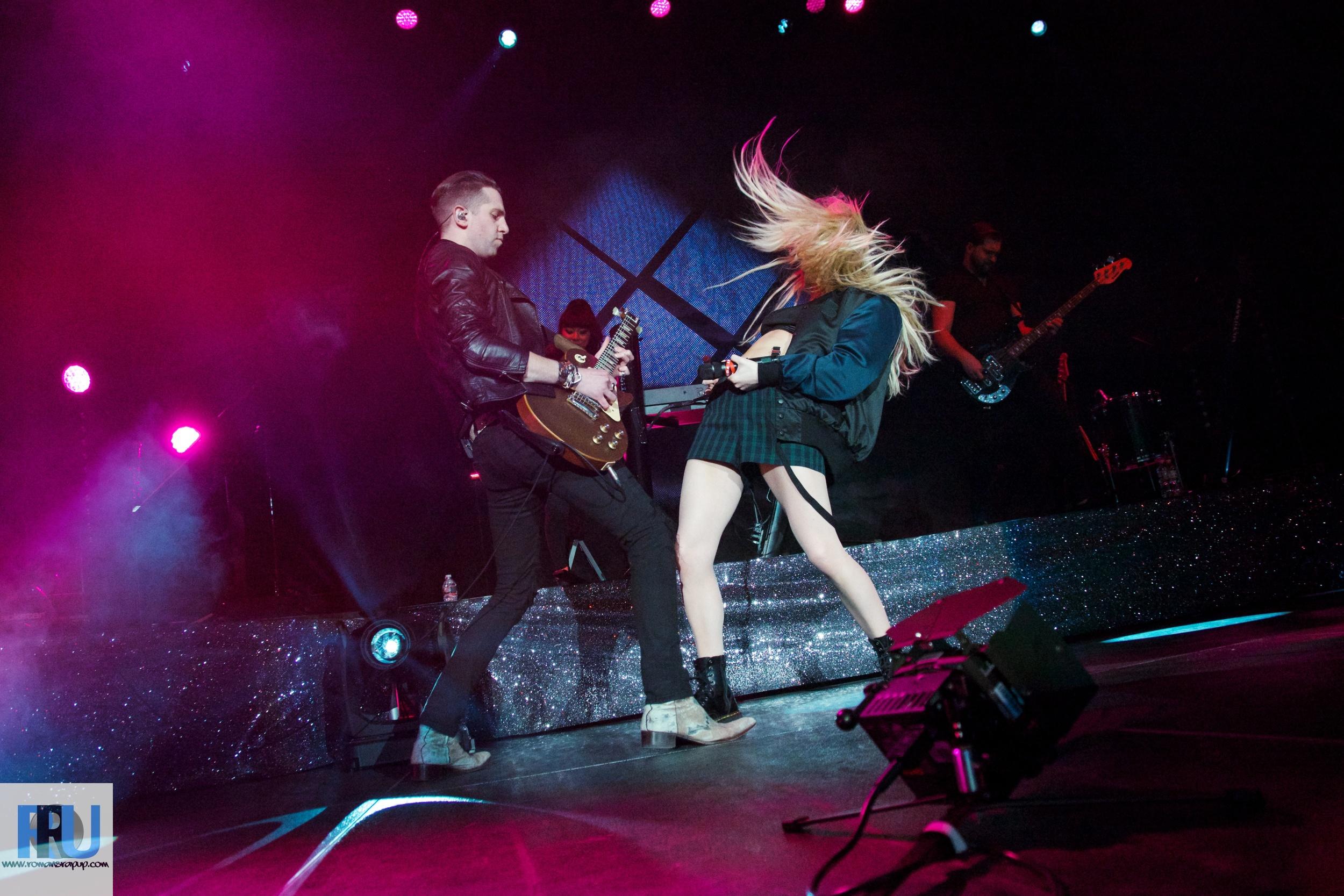 Ellie Goulding 31.jpg